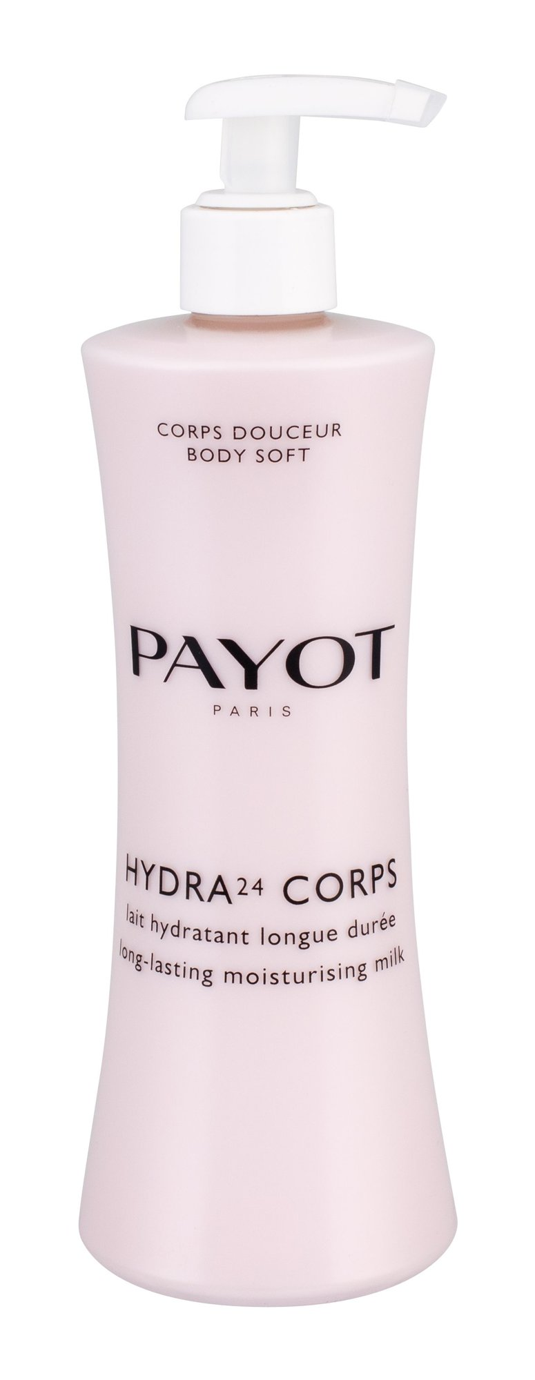 PAYOT Le Corps Body Lotion 400ml  Hydra24 Corps