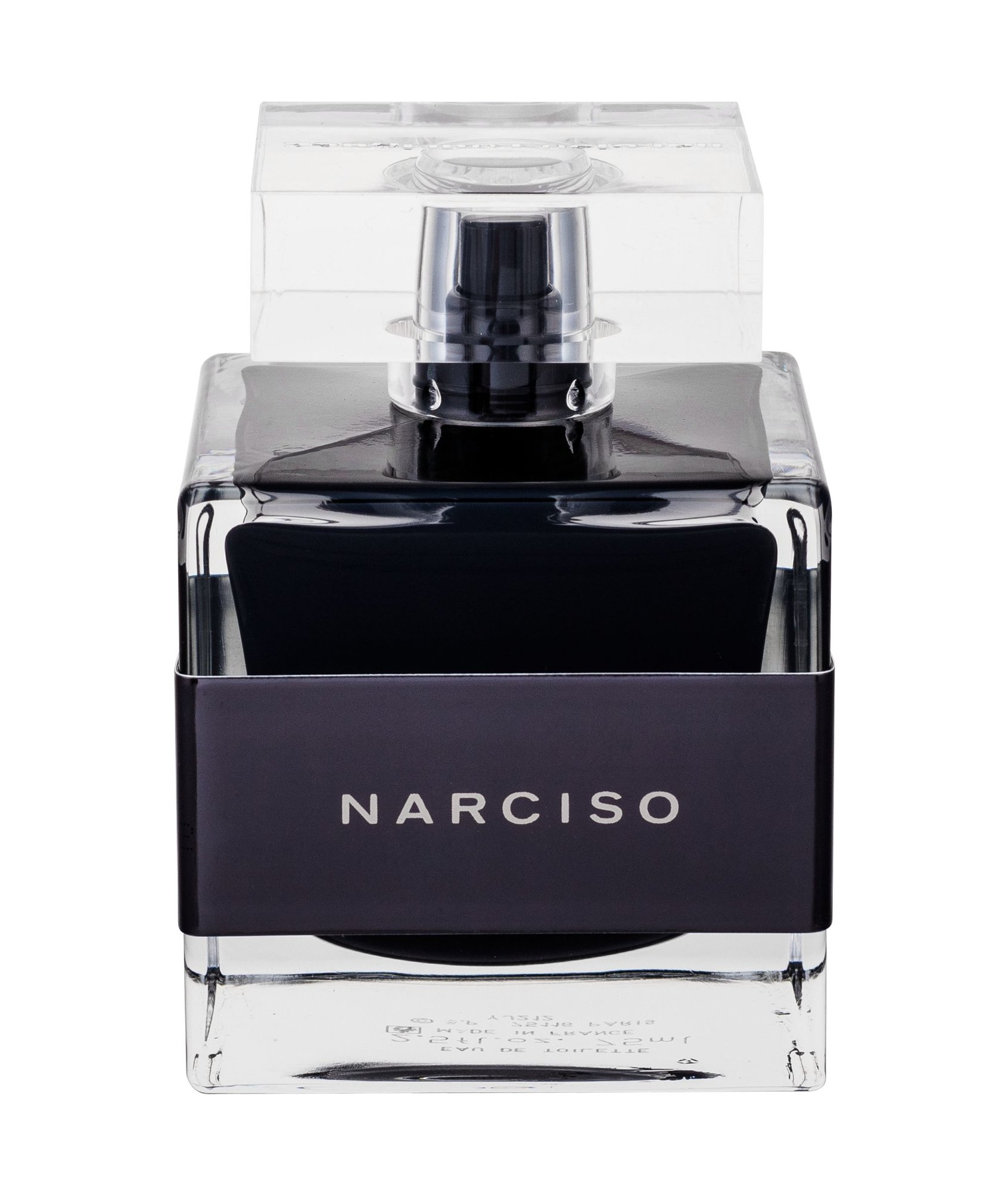 Narciso Rodriguez Narciso Eau de Toilette 75ml  Limited Edition