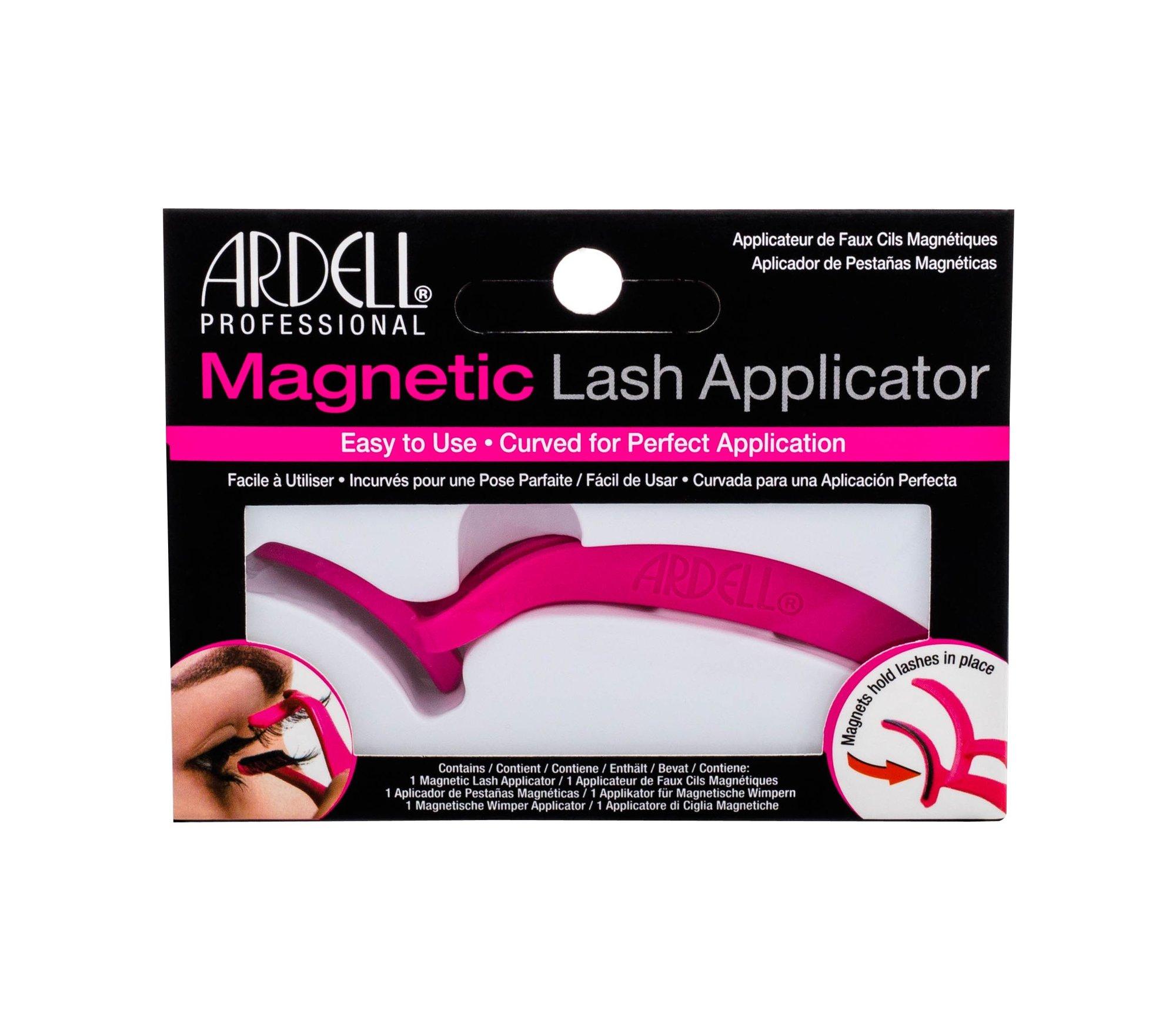 Ardell Magnetic Lashes False Eyelashes 1ml