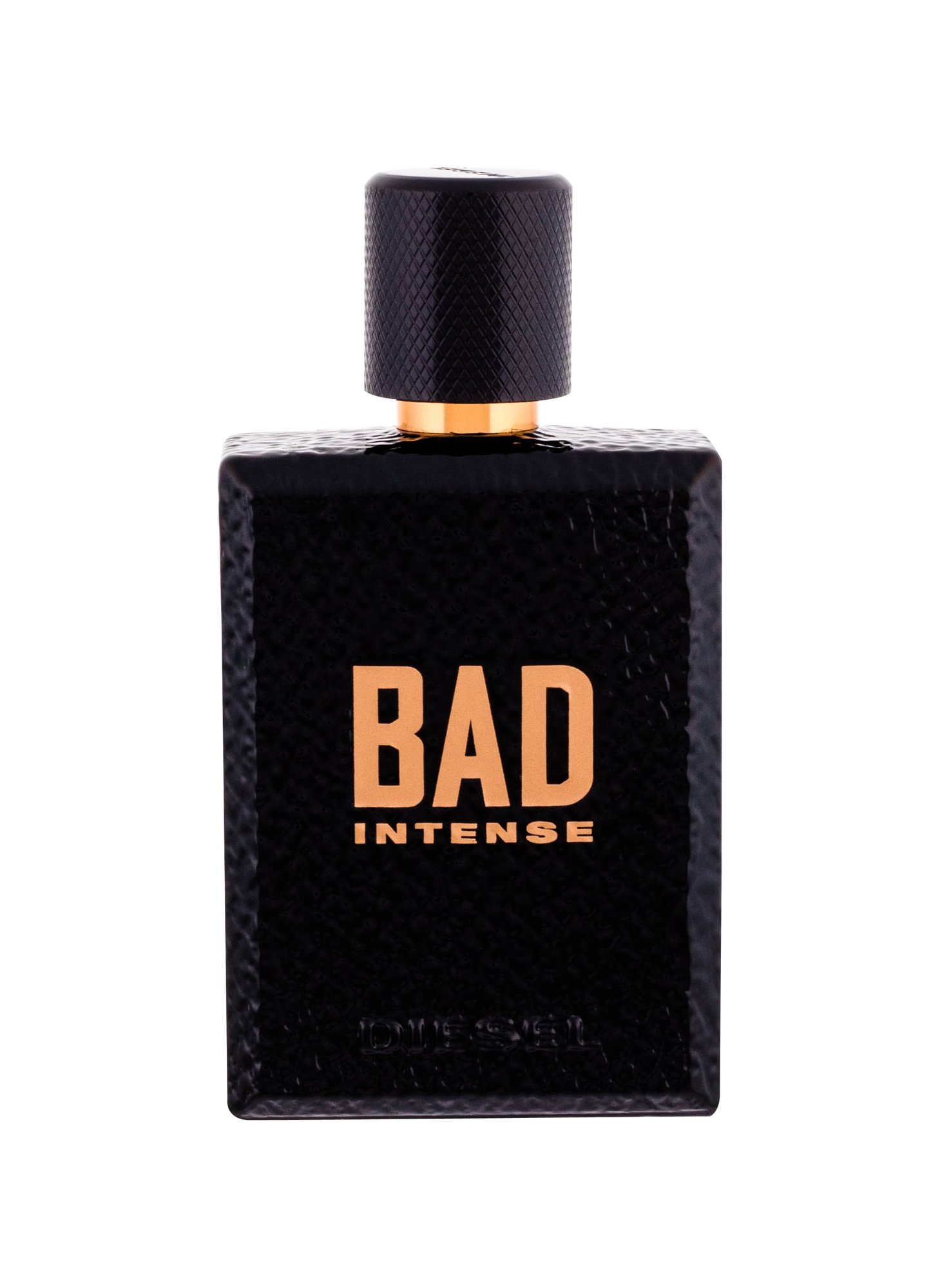 Diesel Bad Intense Eau de Parfum 75ml