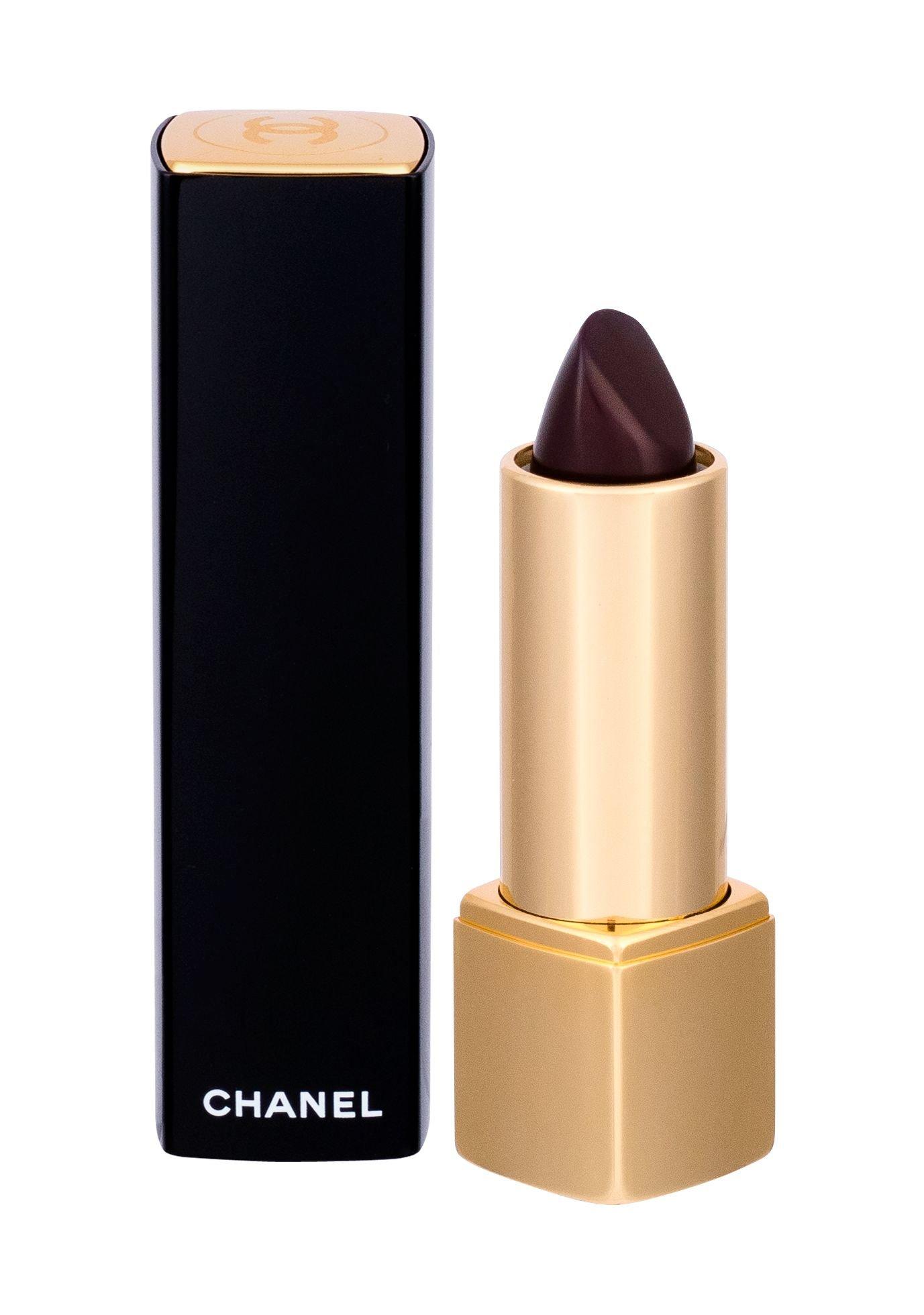 Chanel Rouge Allure Lipstick 3,5ml 109 Rouge Noir