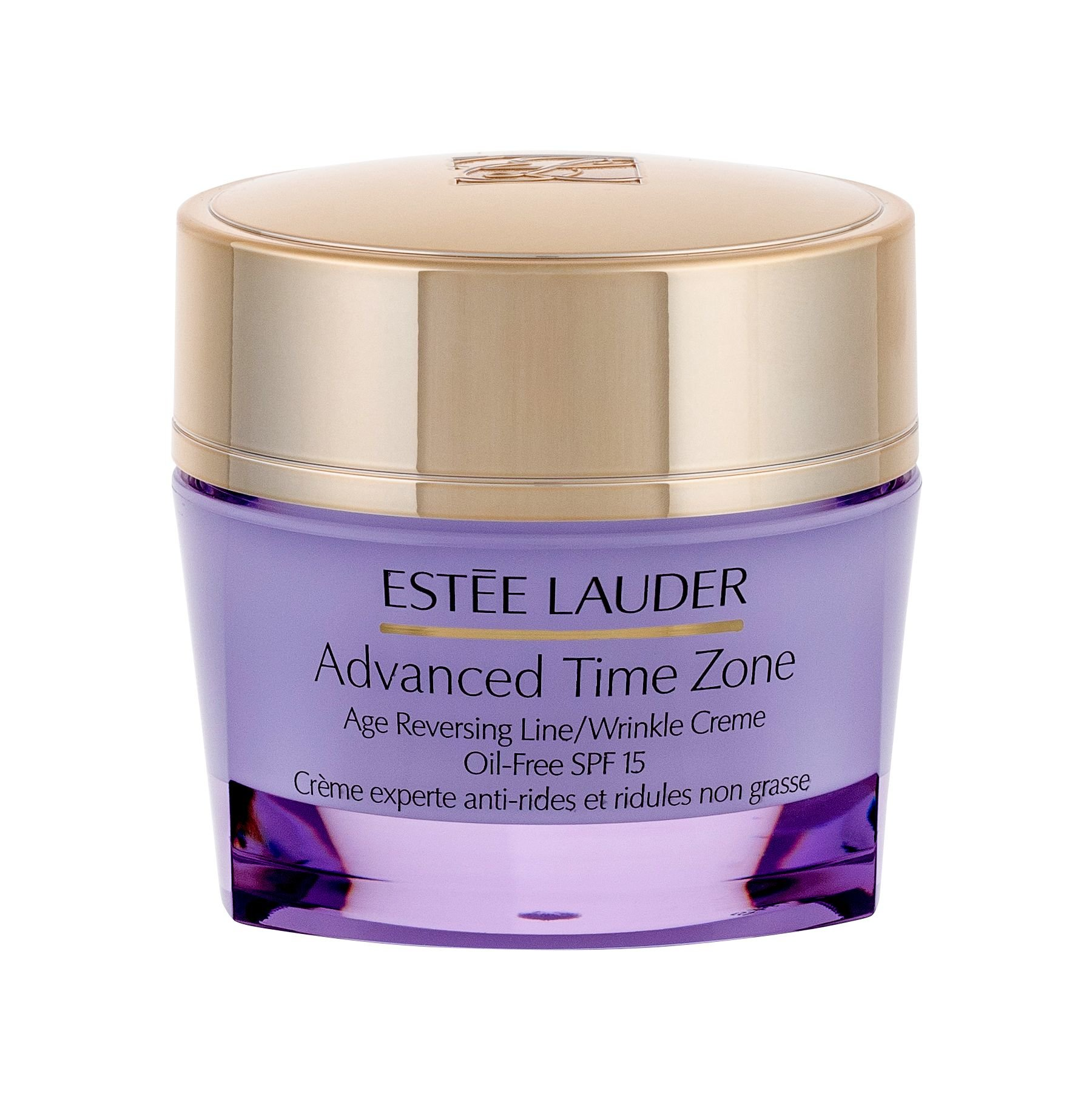 Estée Lauder Advanced Time Zone Day Cream 50ml