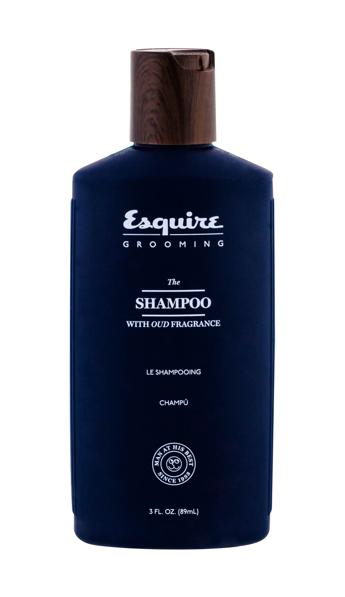 Farouk Systems Esquire Grooming Shampoo 89ml