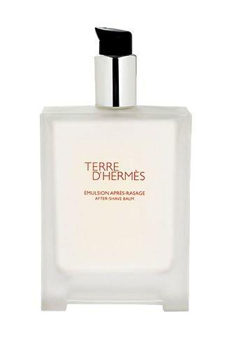 Hermes Terre D´Hermes Aftershave Balm 100ml