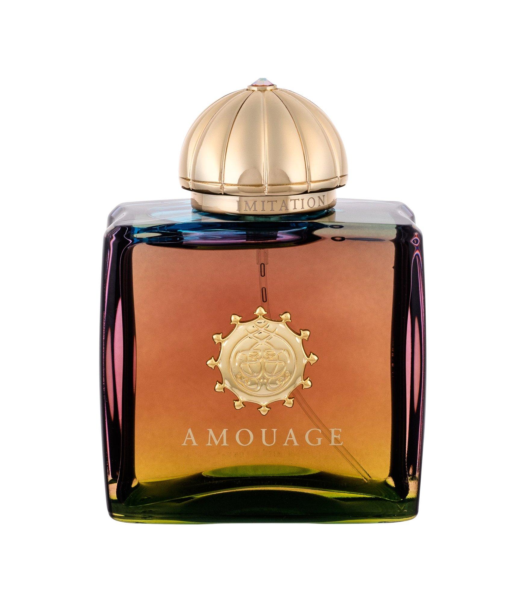 Amouage Imitation Eau de Parfum 100ml  For Women