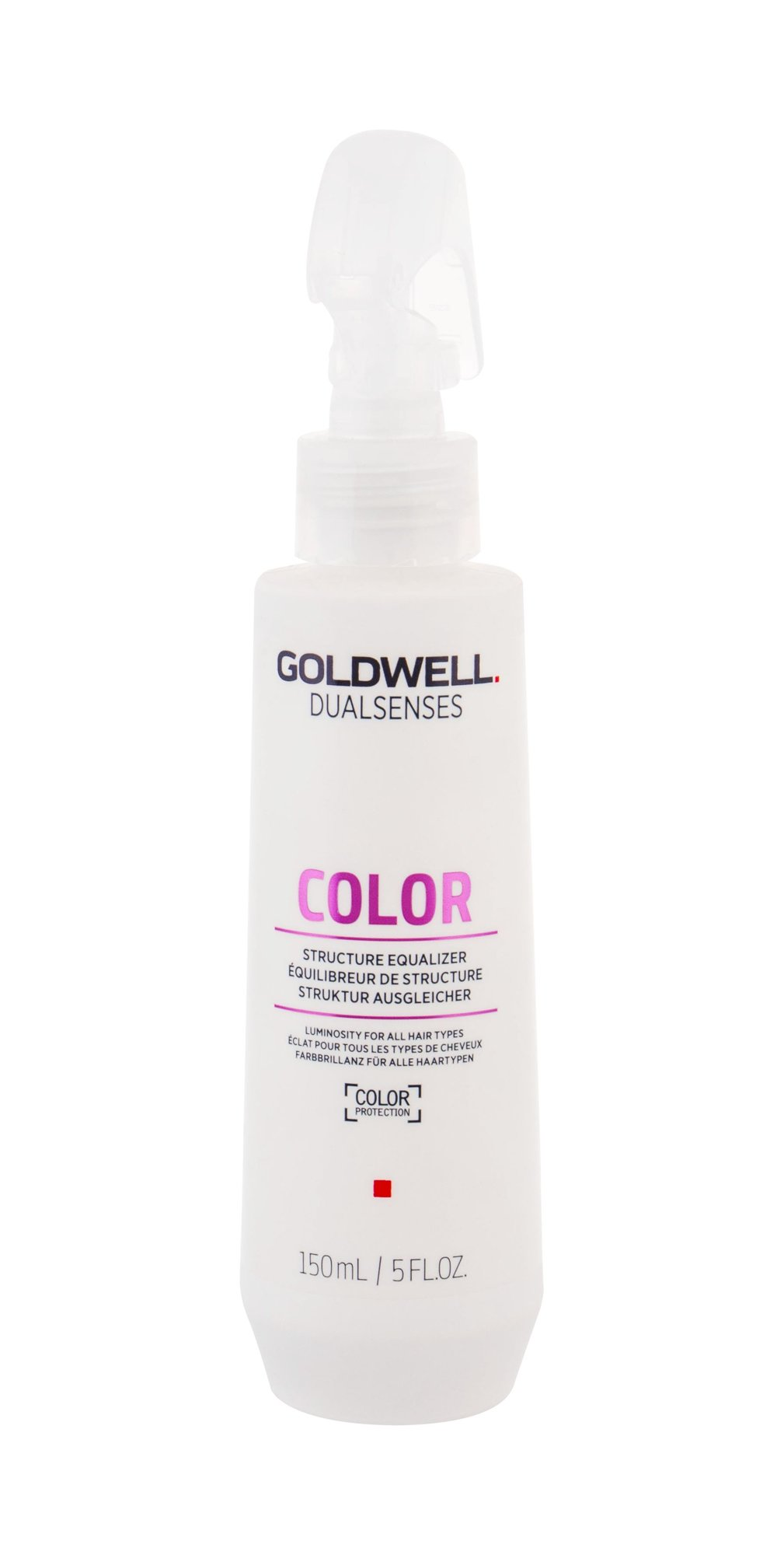 Goldwell Dualsenses Color For Hair Shine 150ml
