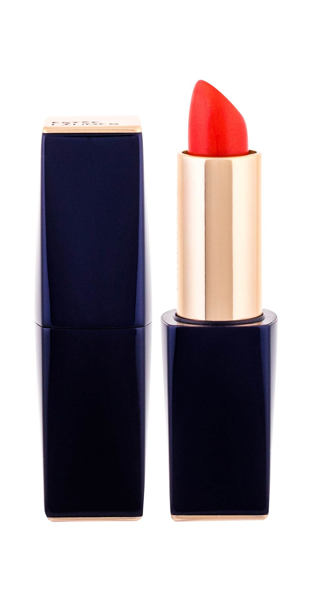 Estée Lauder Pure Color Lipstick 3,5ml 310 Hot Chills
