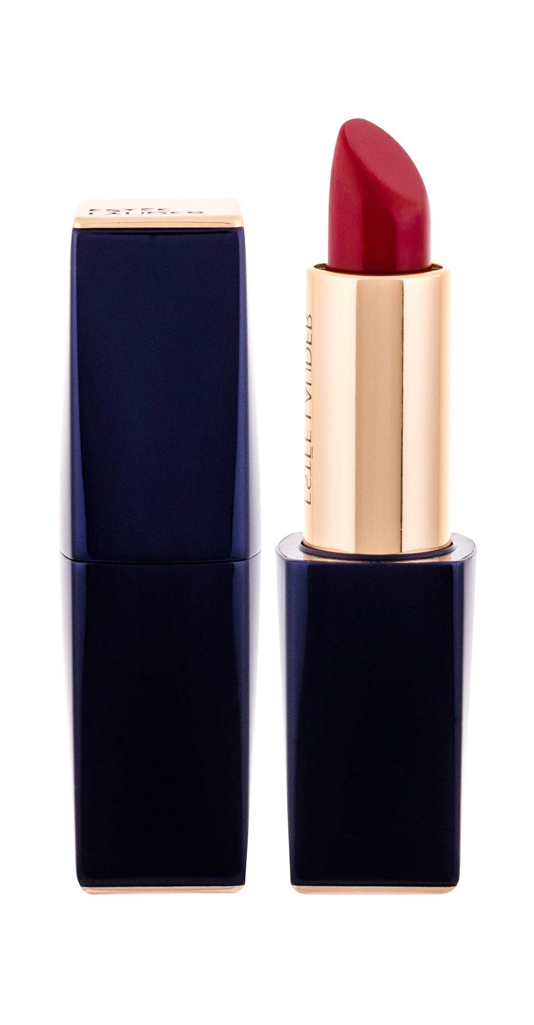 Estée Lauder Pure Color Lipstick 3,5ml 350 Vengeful Red