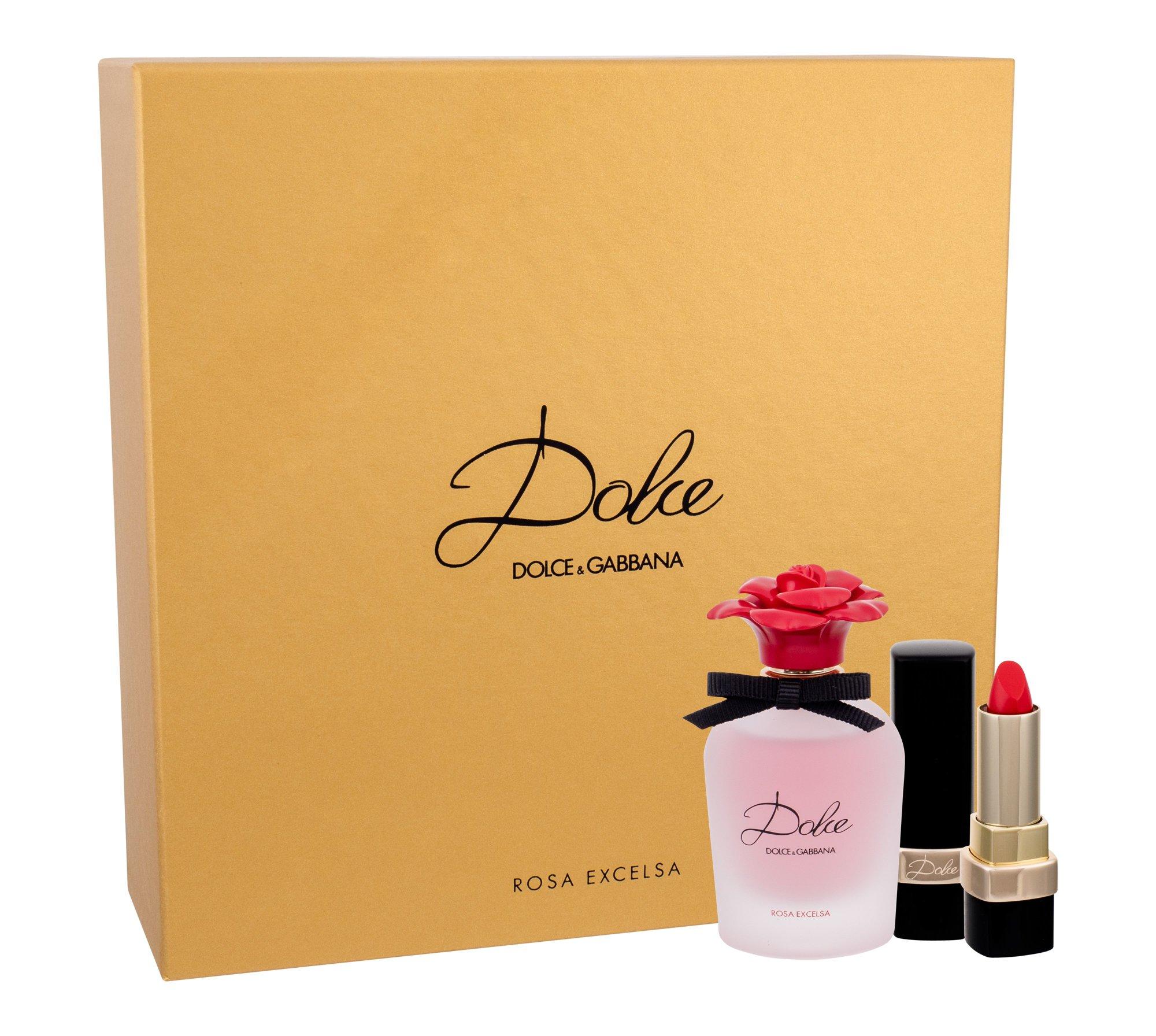 Dolce&Gabbana Dolce Eau de Parfum 50ml