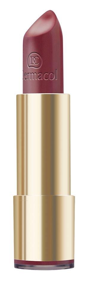 Dermacol Pretty Matte Lipstick 4,5ml 16