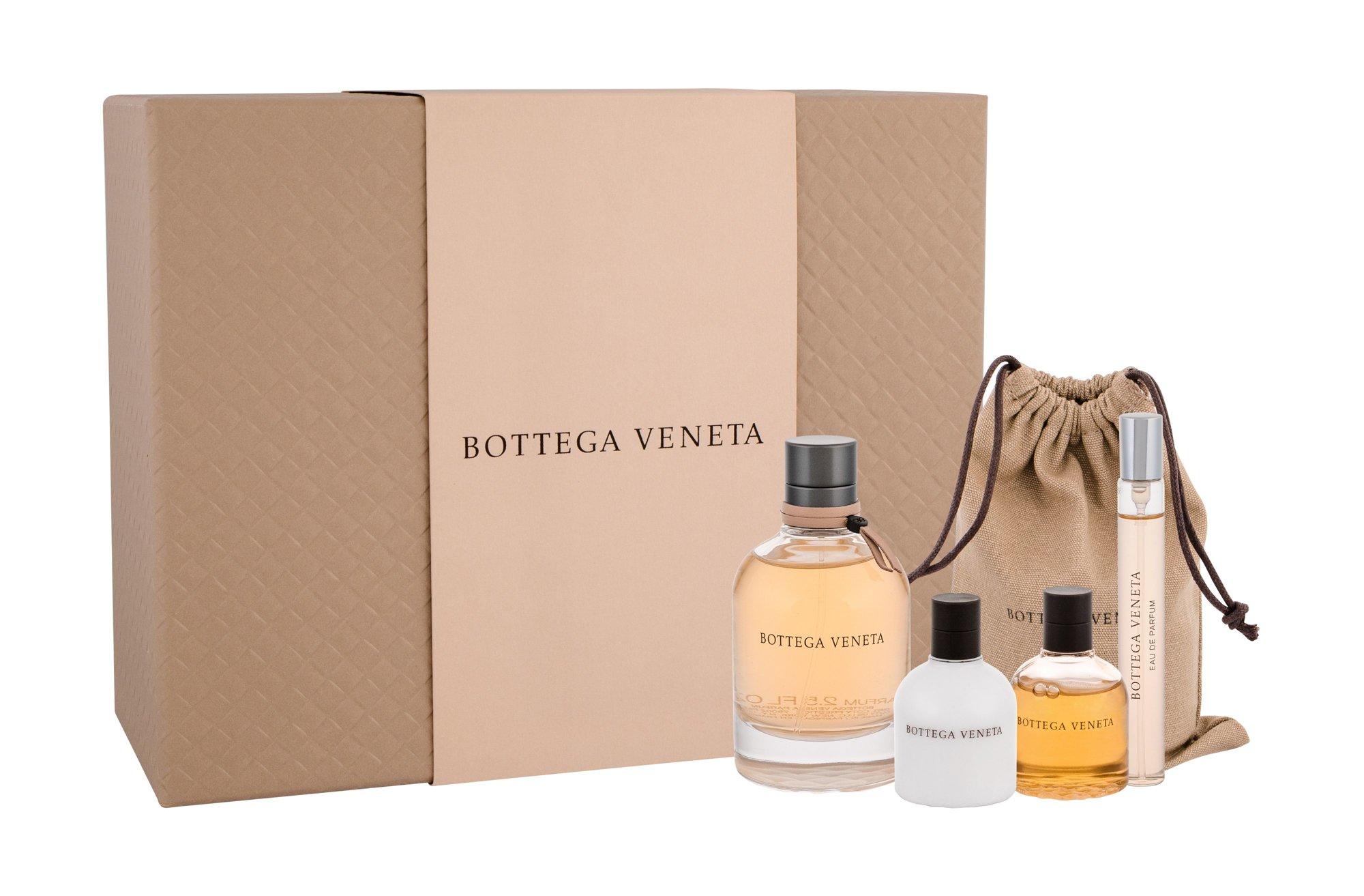 Bottega Veneta Bottega Veneta Eau de Parfum 75ml