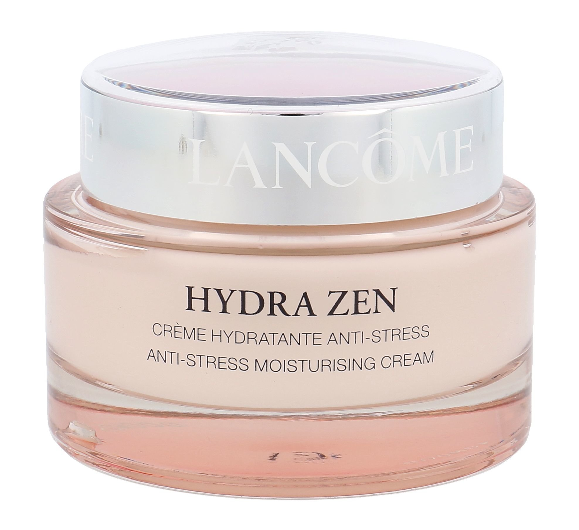 Lancôme Hydra Zen Day Cream 75ml