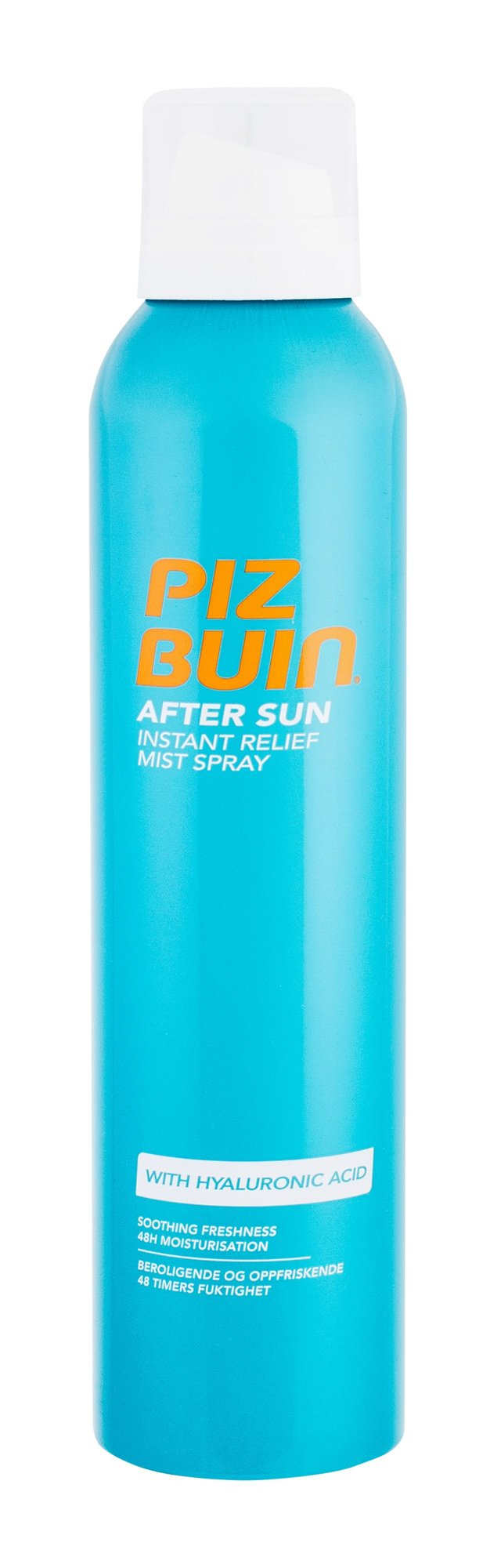 PIZ BUIN After Sun After Sun Care 200ml