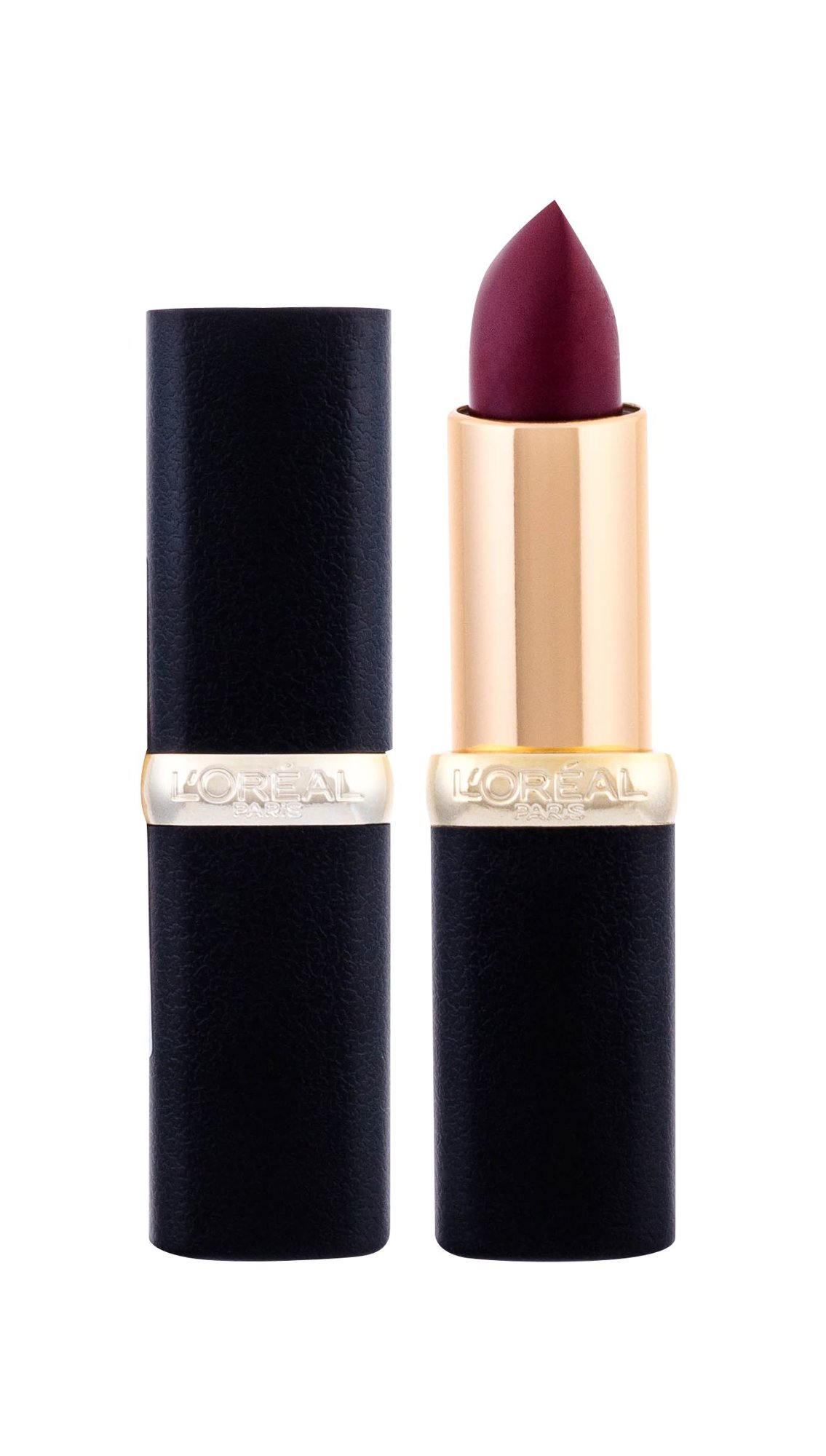 L´Oréal Paris Color Riche Lipstick 3,6ml 430 Mon Jules