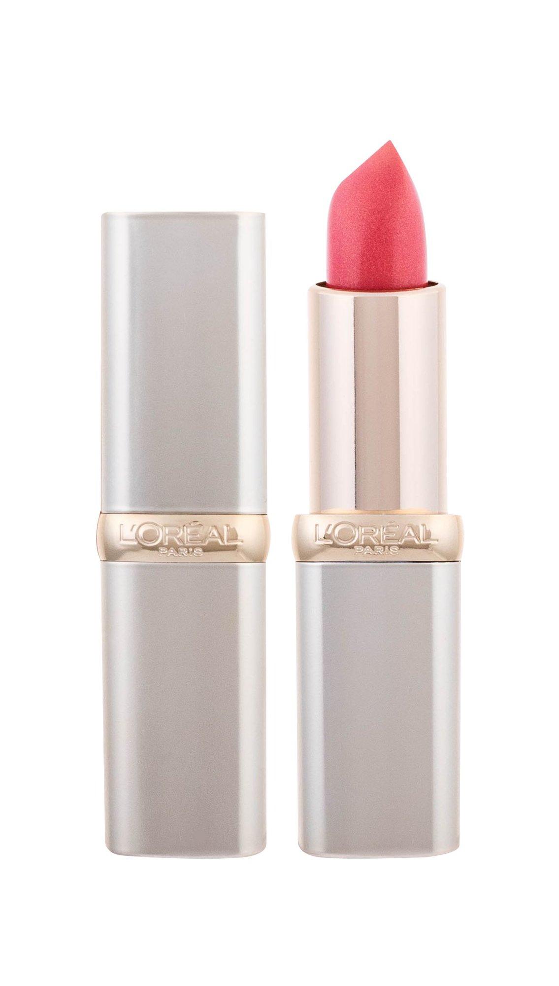 L´Oréal Paris Color Riche Lipstick 3,6ml 379 Sensual Rose