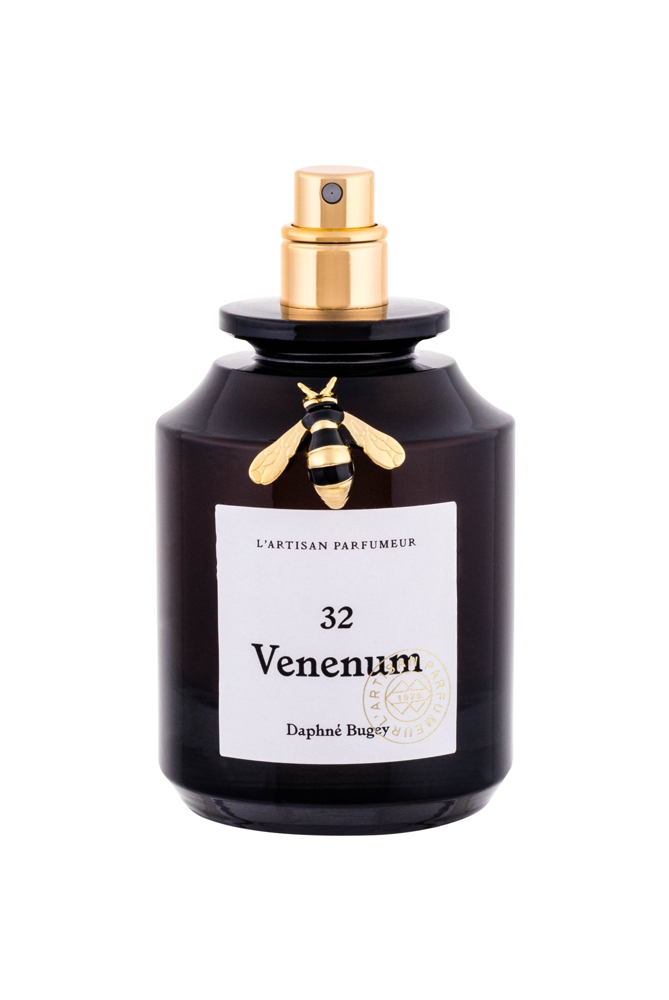 L´Artisan Parfumeur 32 Venenum Eau de Parfum 75ml
