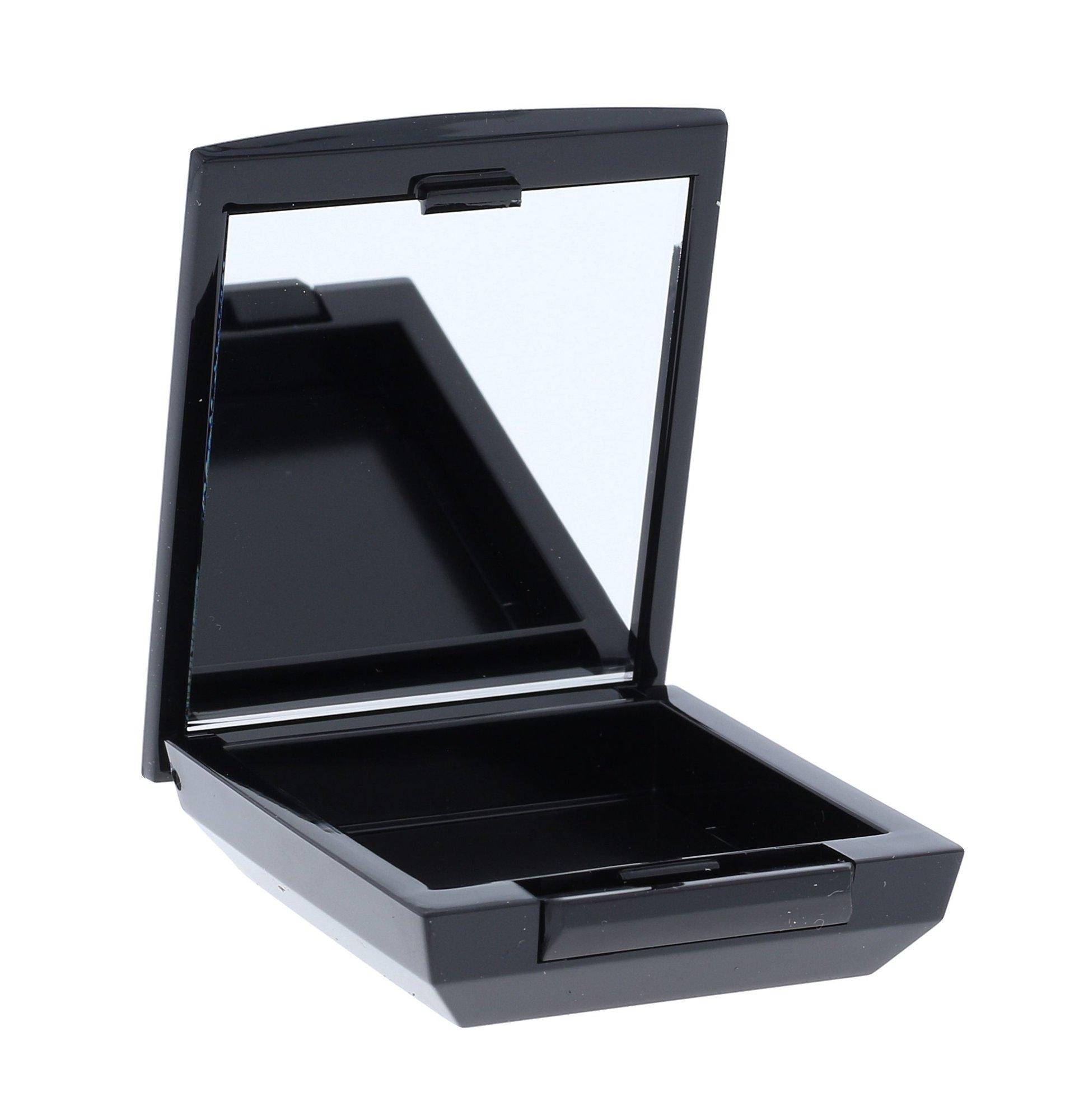 Artdeco Beauty Box Refillable Box 1ml  Duo