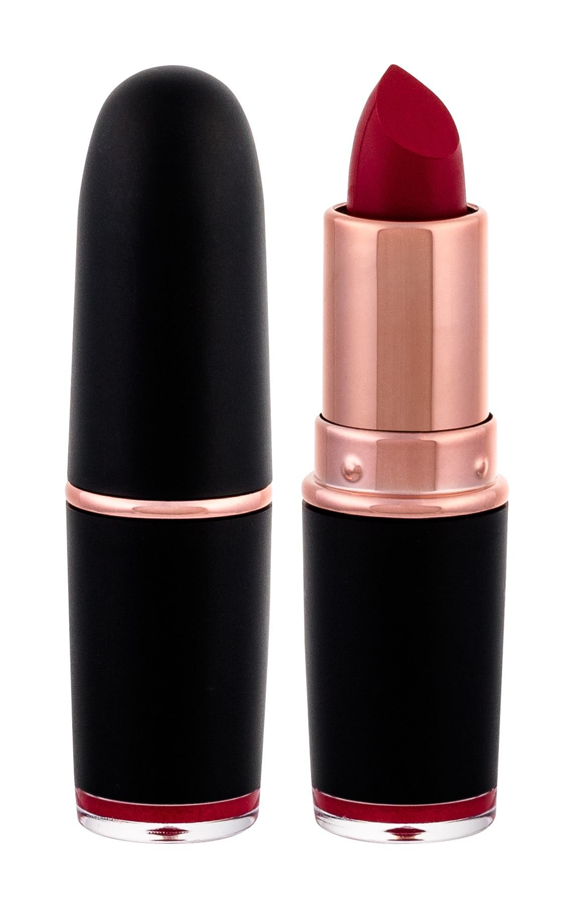 Makeup Revolution London Iconic Pro Lipstick 3,2ml Red Carpet
