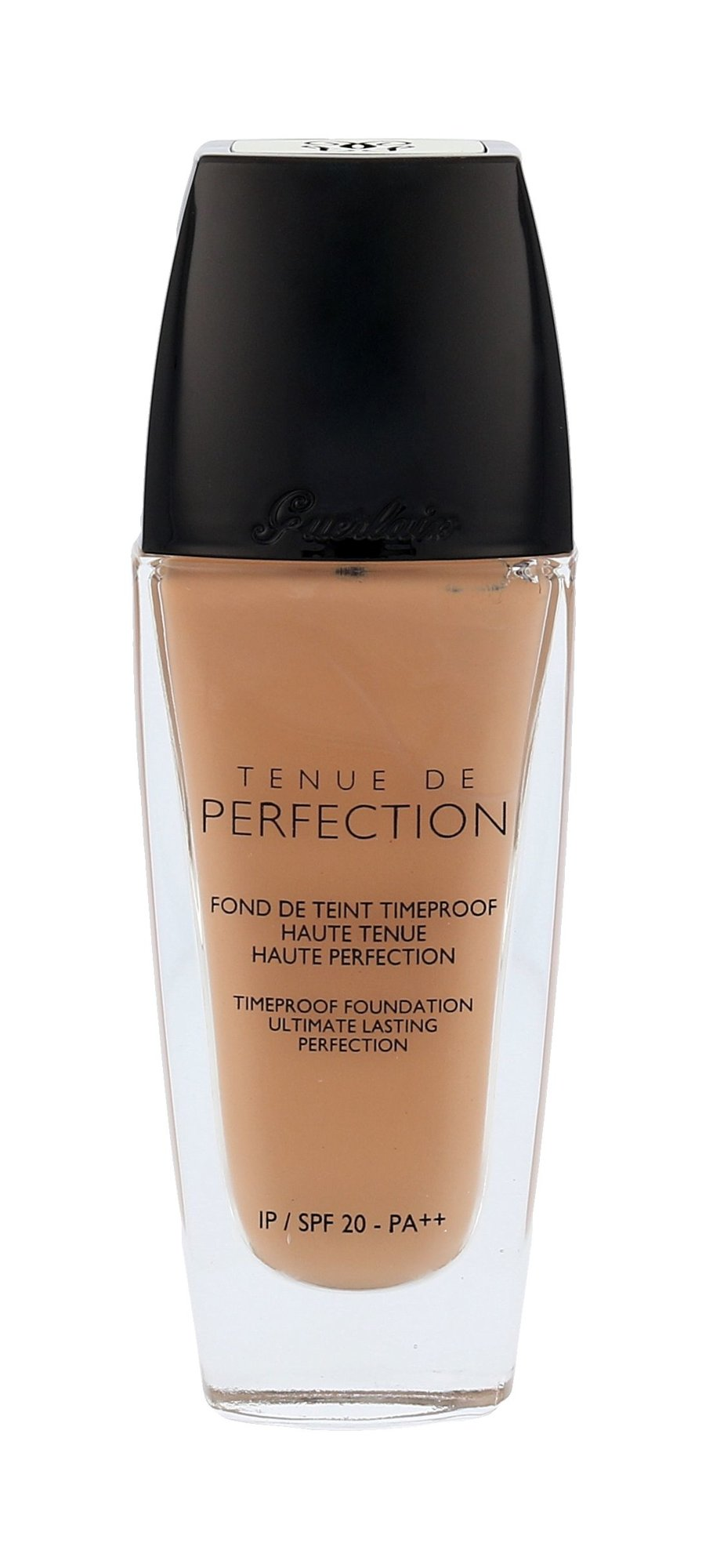 Guerlain Tenue De Perfection Makeup 30ml 05 Beige Fonce
