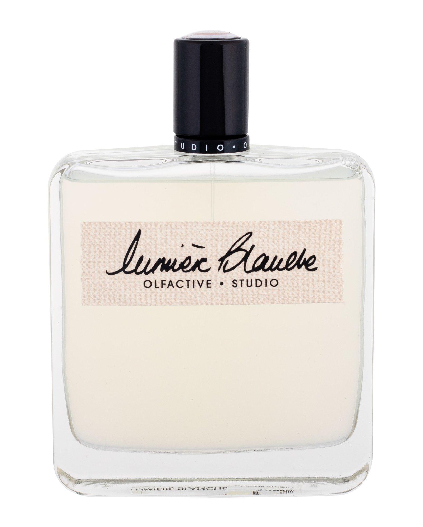 Olfactive Studio Lumiere Blanche Eau de Parfum 100ml