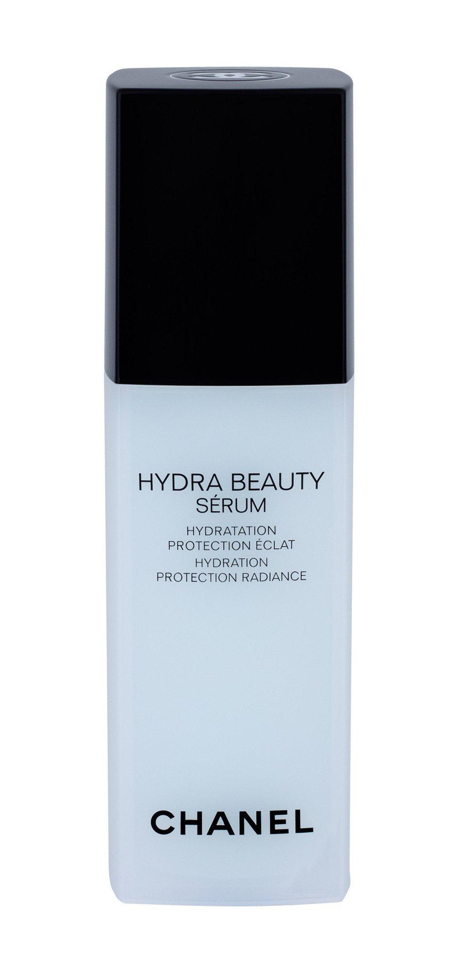 Chanel Hydra Beauty Skin Serum 50ml
