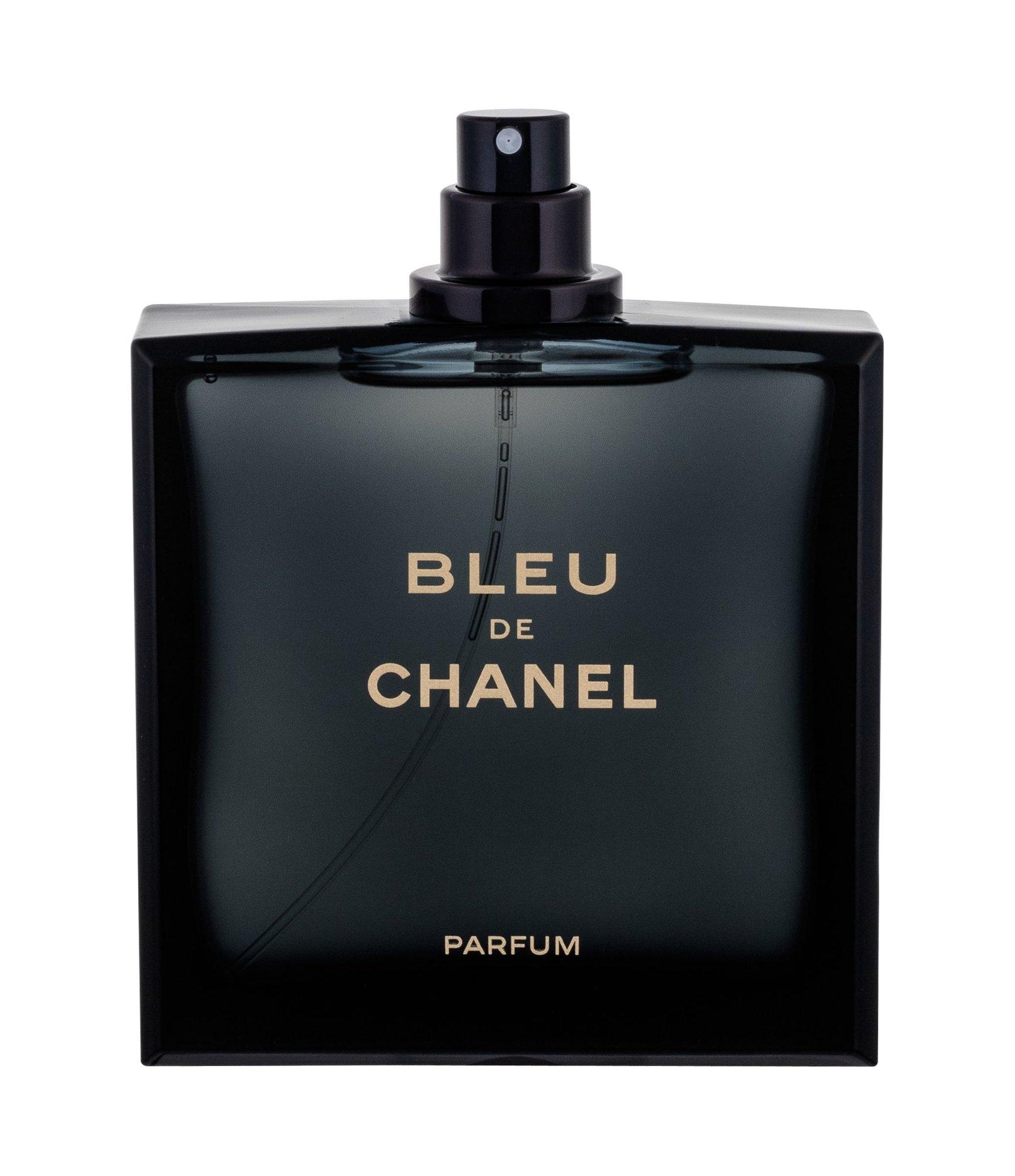 Chanel Bleu de Chanel Perfume 100ml