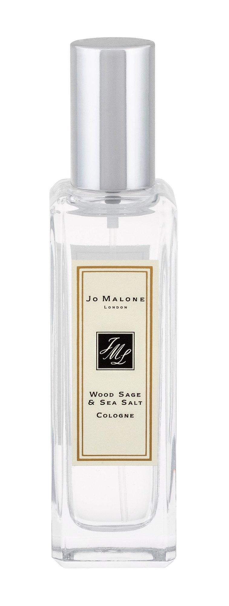 Jo Malone Wood Sage & Sea Salt Eau de Cologne 30ml