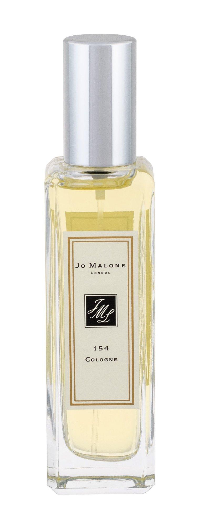 Jo Malone 154 Eau de Cologne 30ml