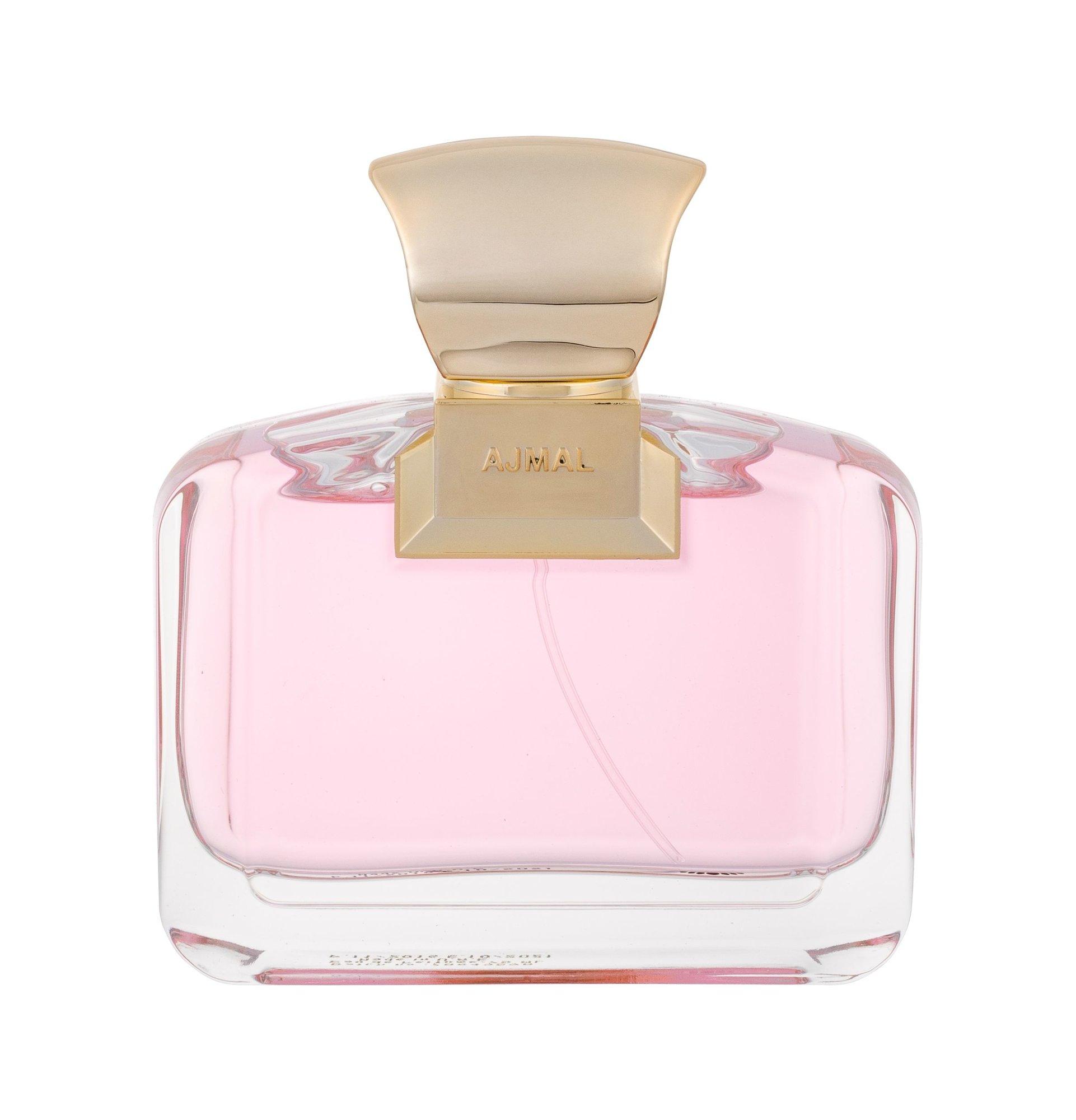 Ajmal Entice 2 Eau de Parfum 75ml