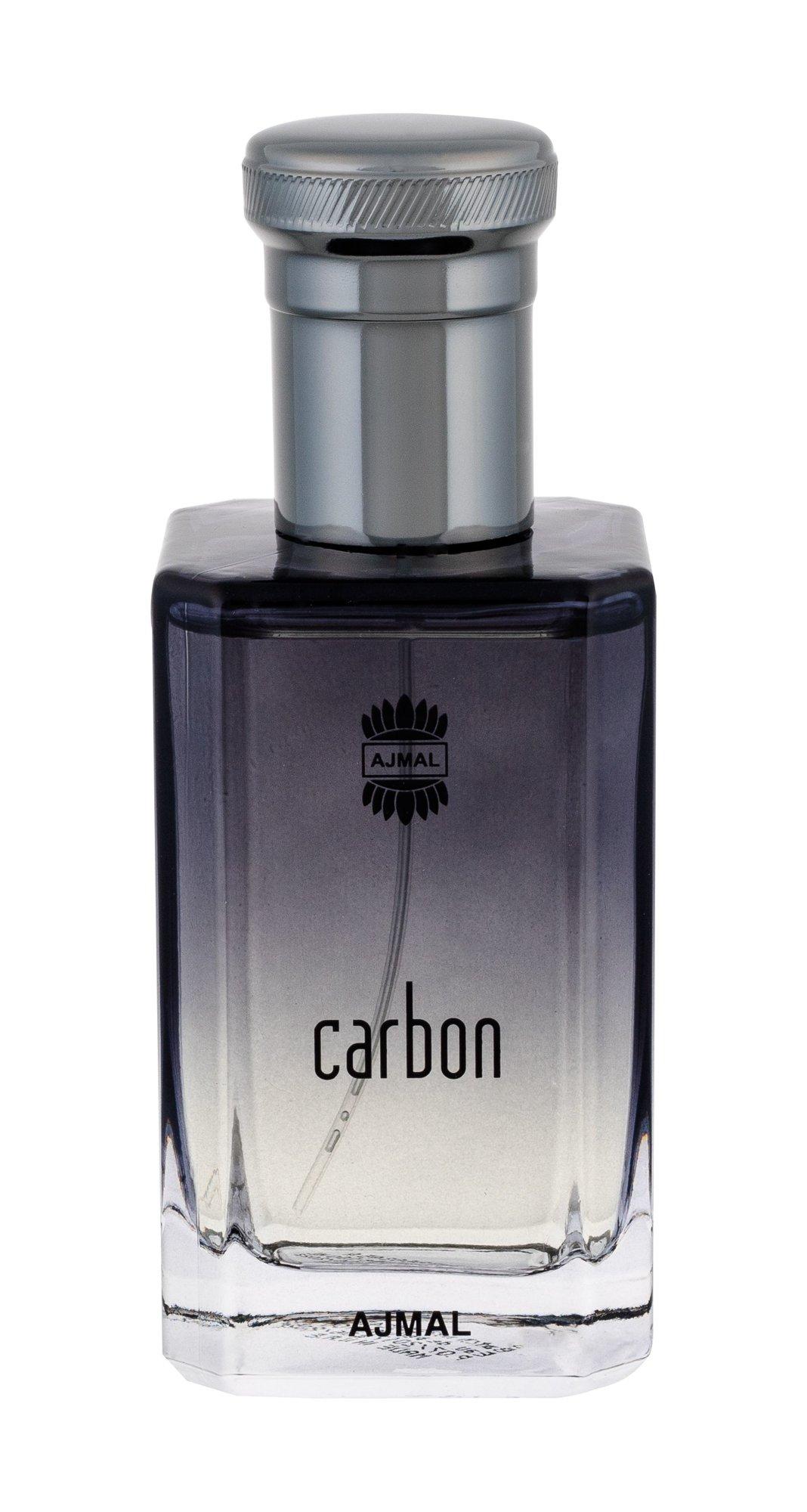 Ajmal Carbon Eau de Parfum 100ml