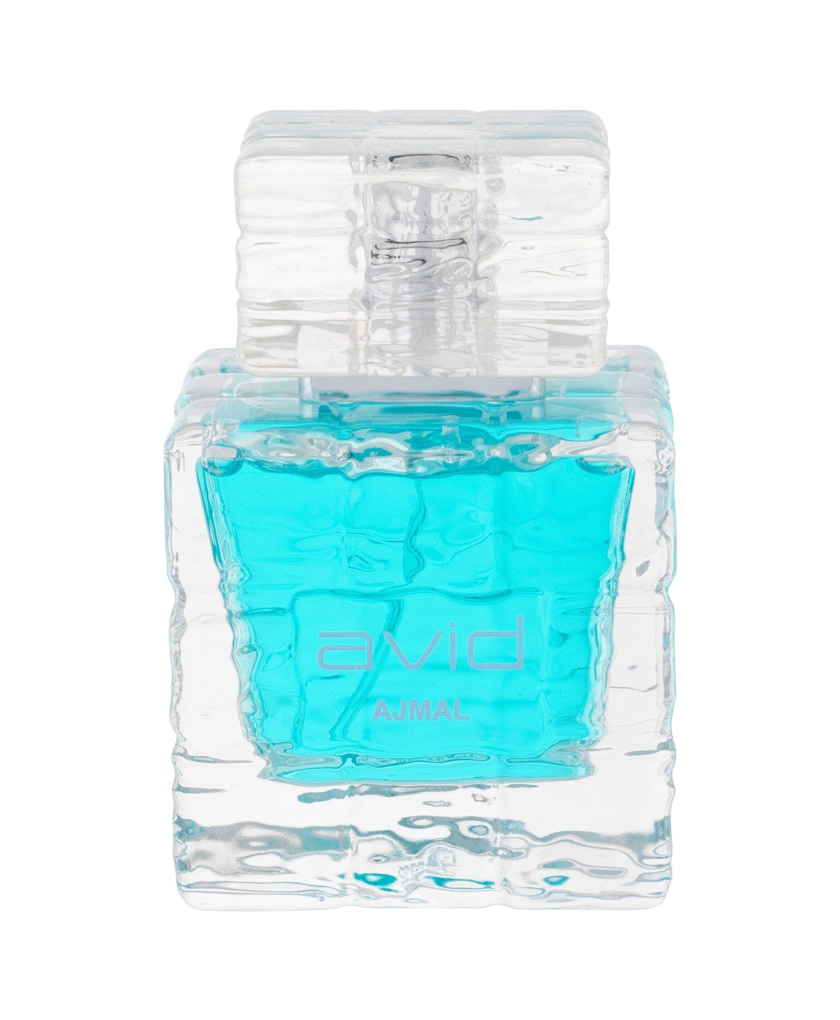 Ajmal Avid Eau de Parfum 75ml