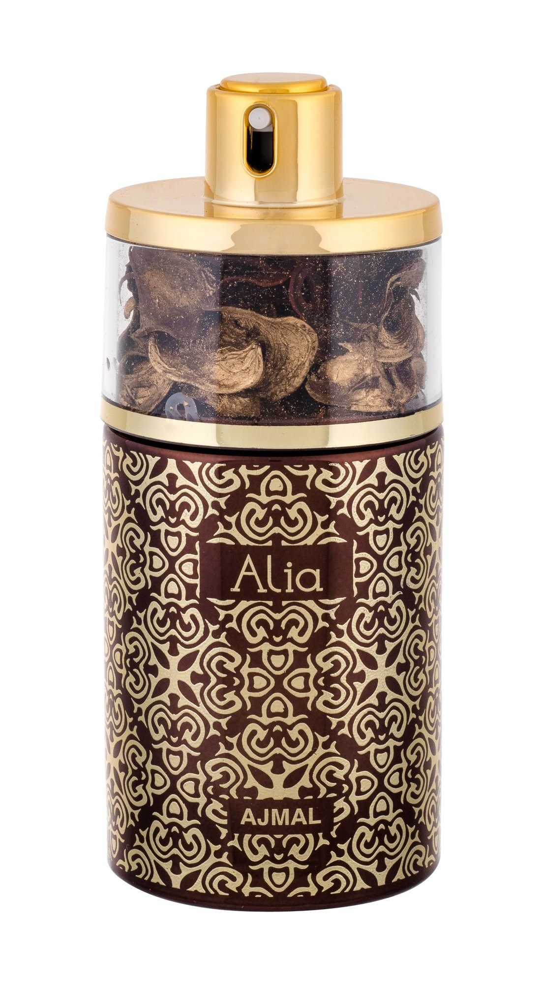 Ajmal Alia Eau de Parfum 75ml