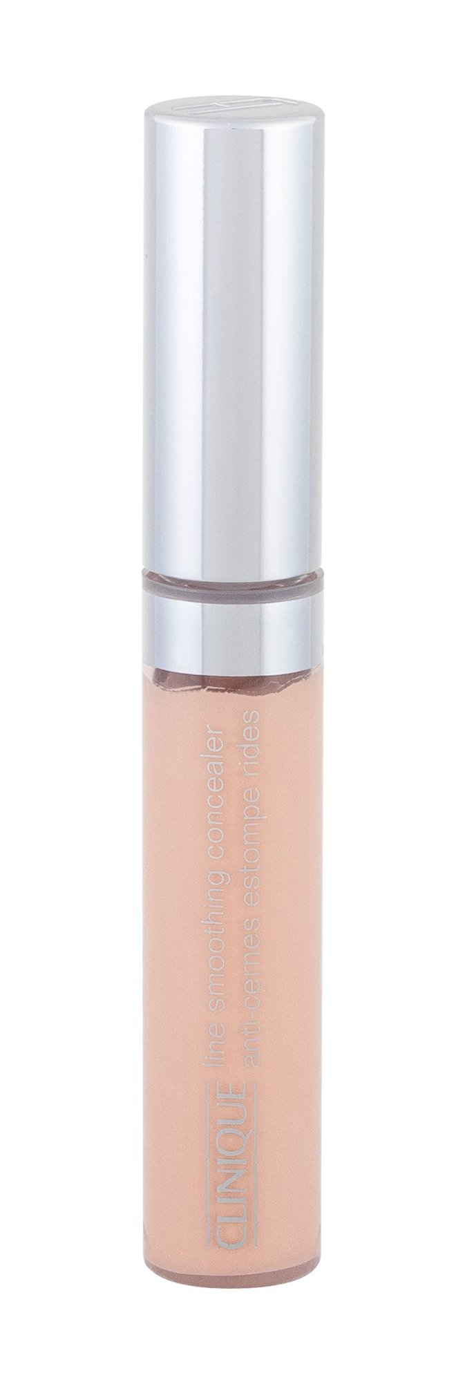 Clinique Line Smoothing Concealer Corrector 8ml 03 Moderately Fair