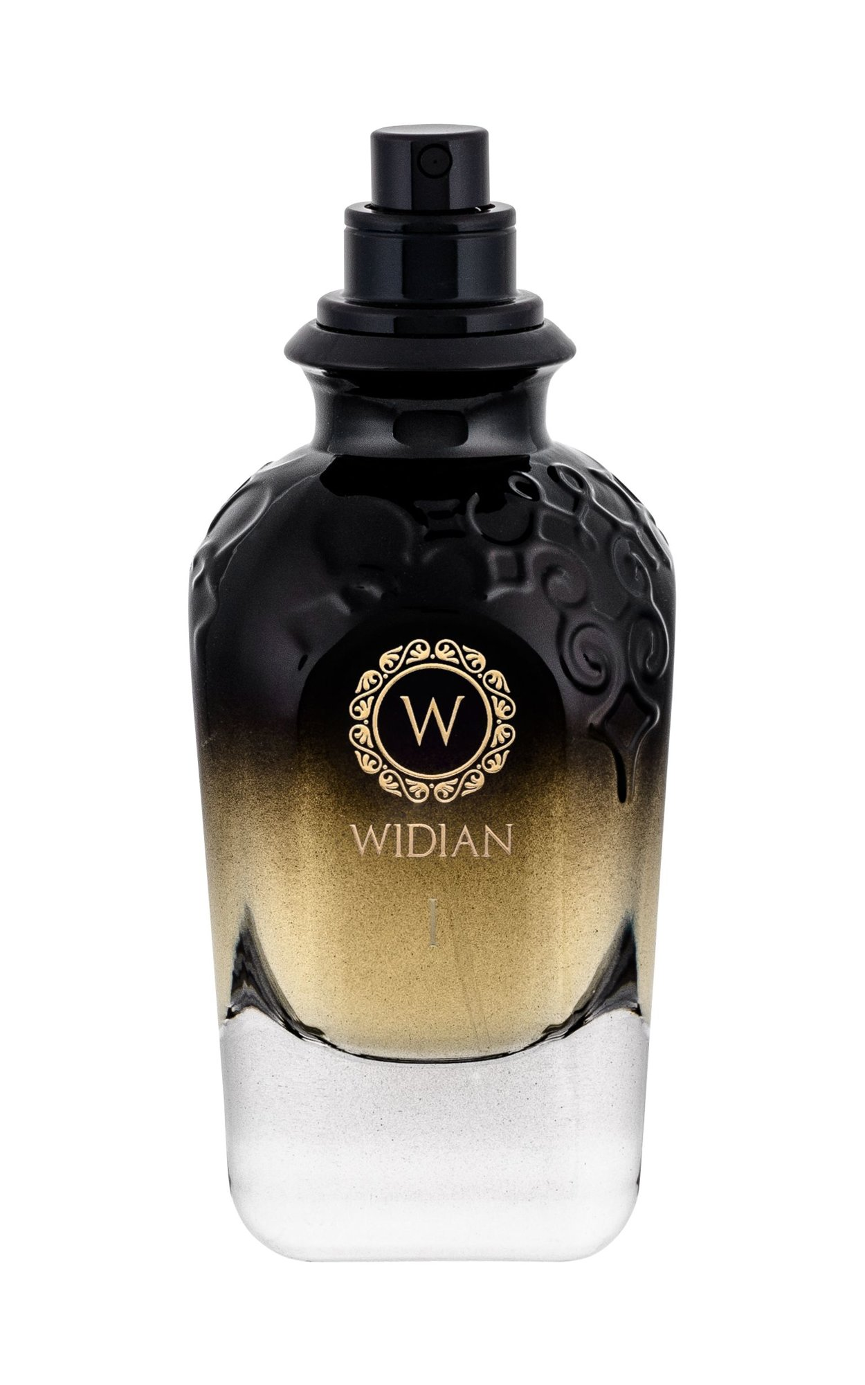 Widian Aj Arabia Black Collection I Perfume 50ml