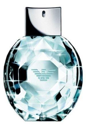 Giorgio Armani Emporio Armani Diamonds Eau de Toilette 50ml