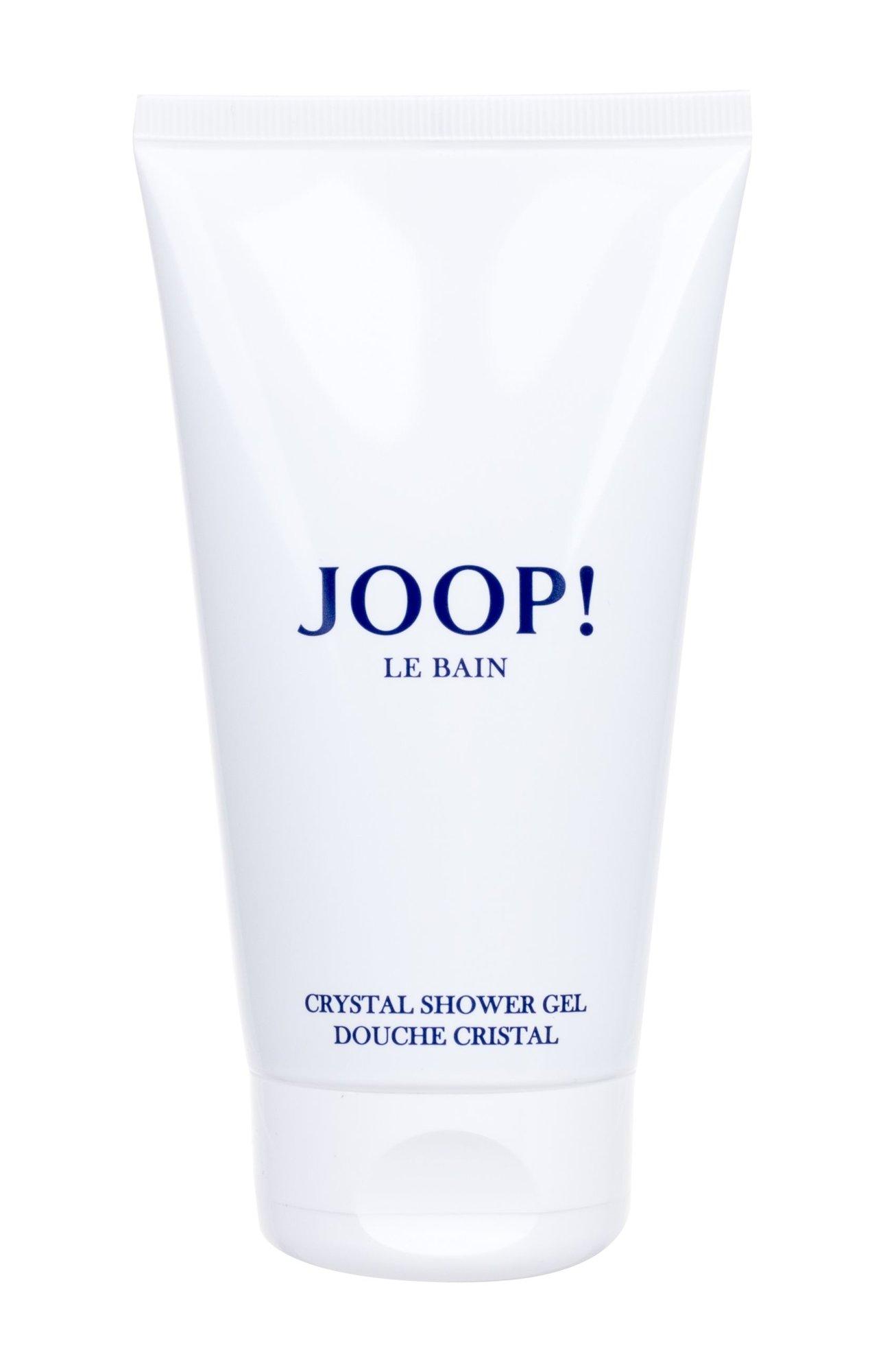 JOOP! Le Bain Shower Gel 150ml