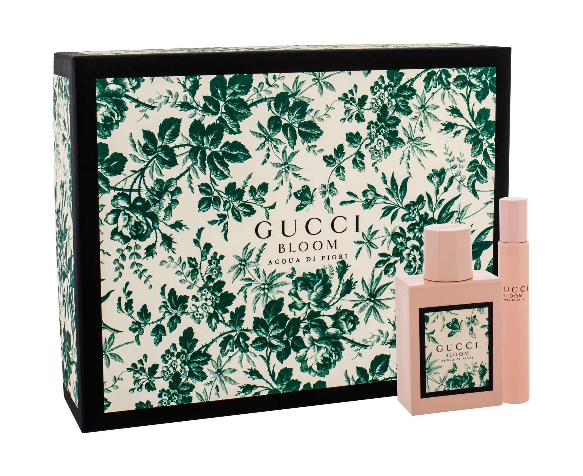 Gucci Bloom Eau de Toilette 50ml
