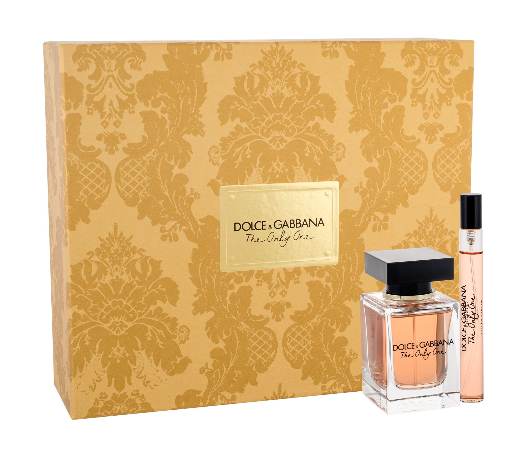 Dolce&Gabbana The Only One Eau de Parfum 50ml