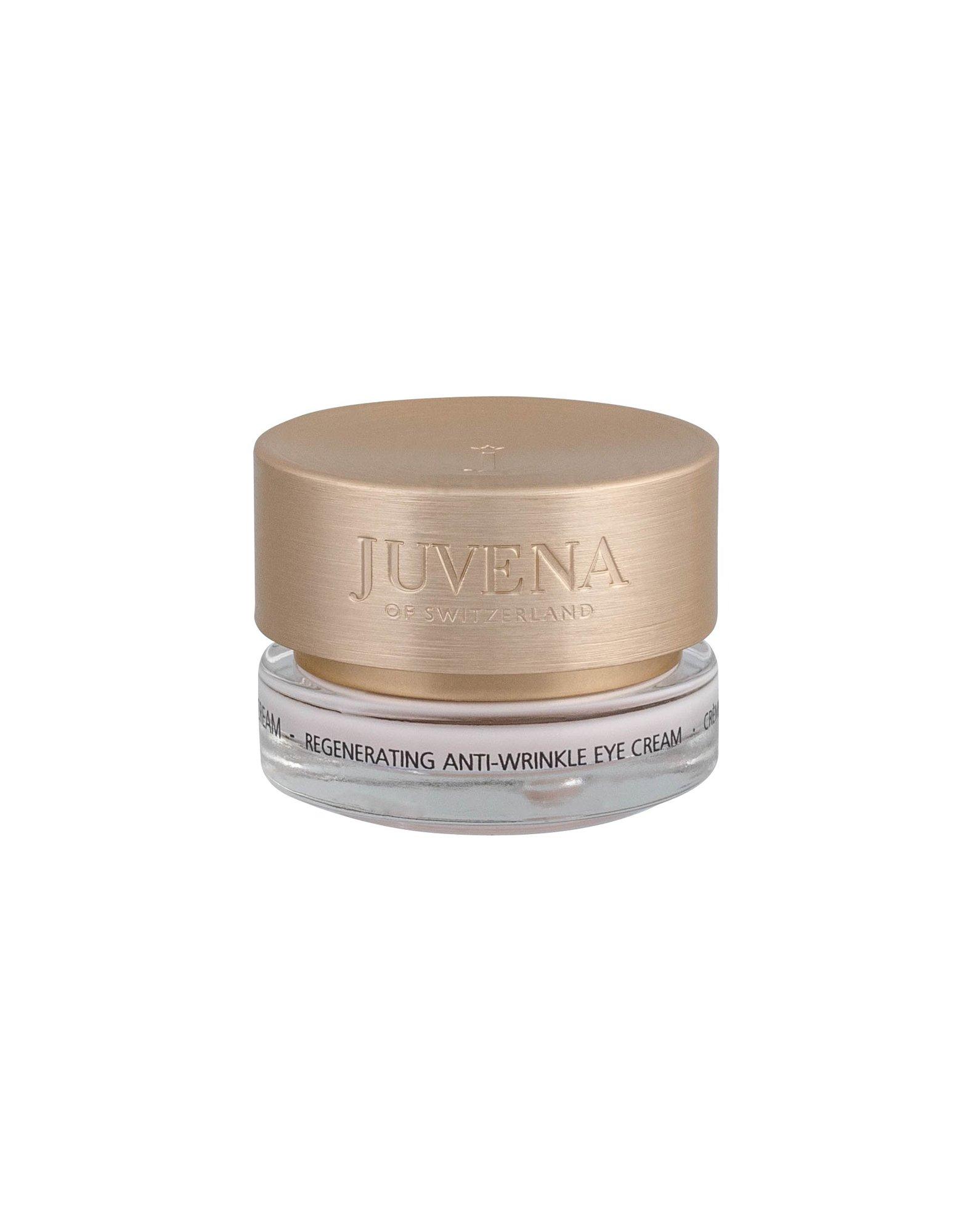 Juvena Juvelia Eye Cream 15ml