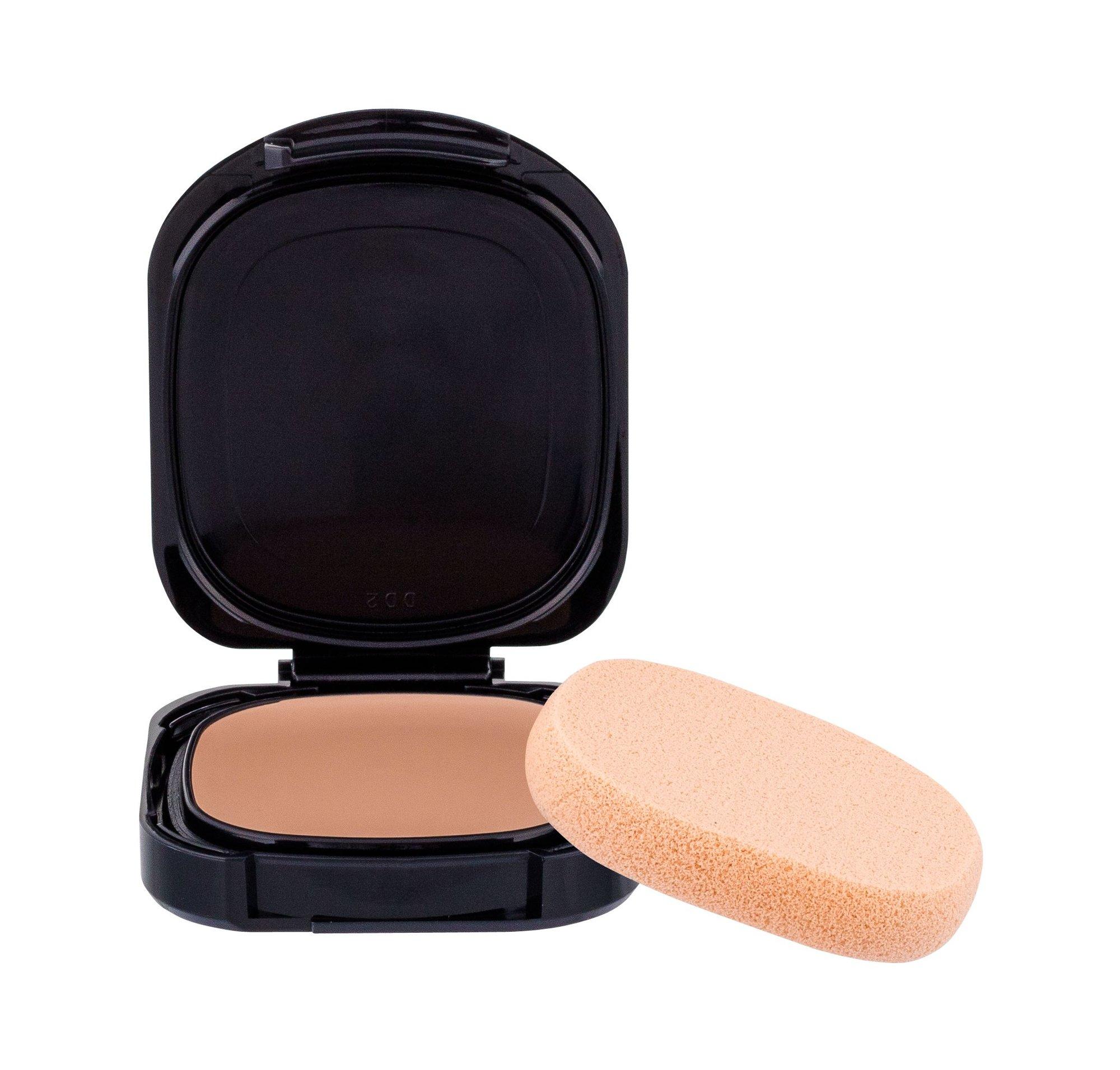 Shiseido Advanced Hydro-Liquid Makeup 12ml I60 Natural Deep Ivory