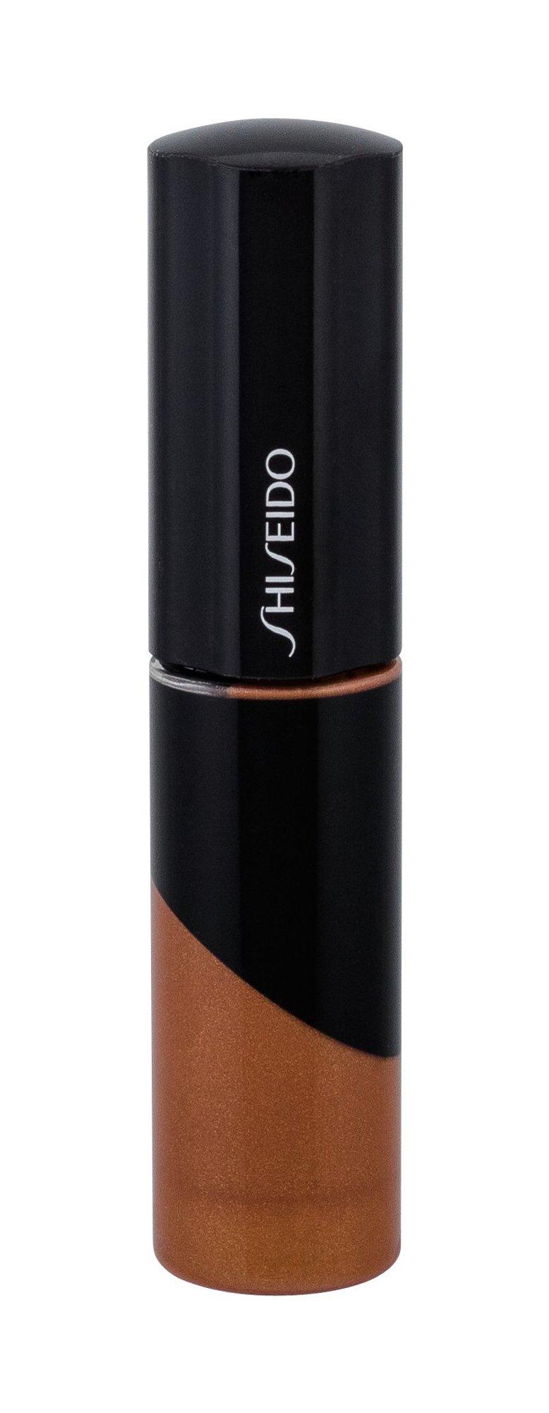 Shiseido Lacquer Gloss Lip Gloss 7,5ml BR301