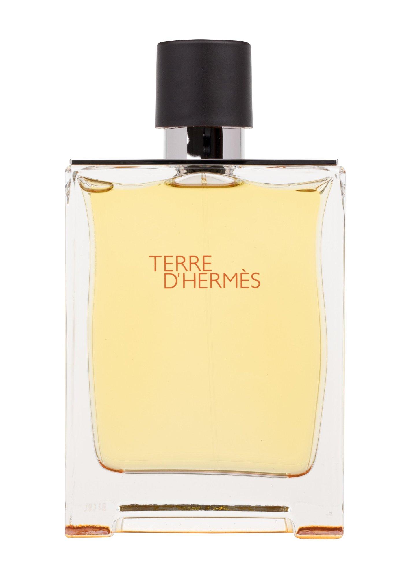 Hermes Terre D´Hermes Perfume 200ml