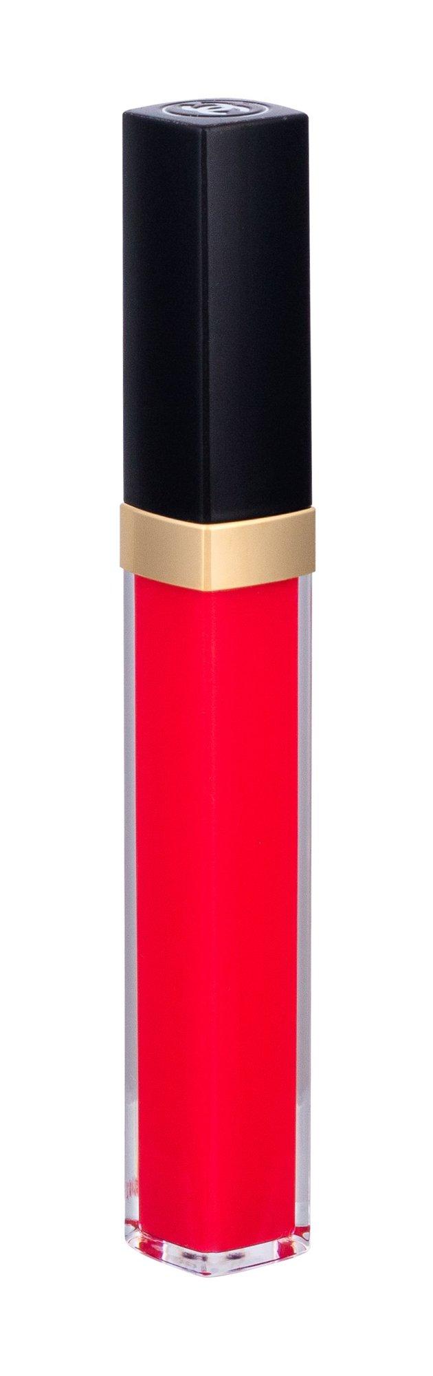 Chanel Rouge Coco Lip Gloss 5,5ml 738 Amuse-Bouche
