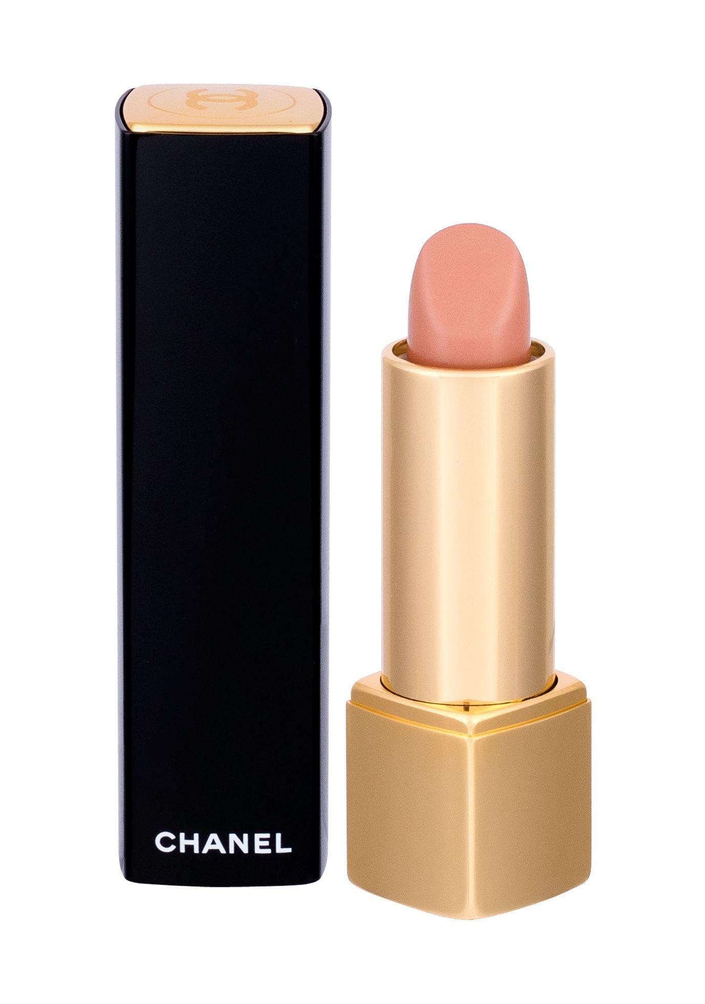 Chanel Rouge Allure Lipstick 3,5ml 168 Rouge Ingénue