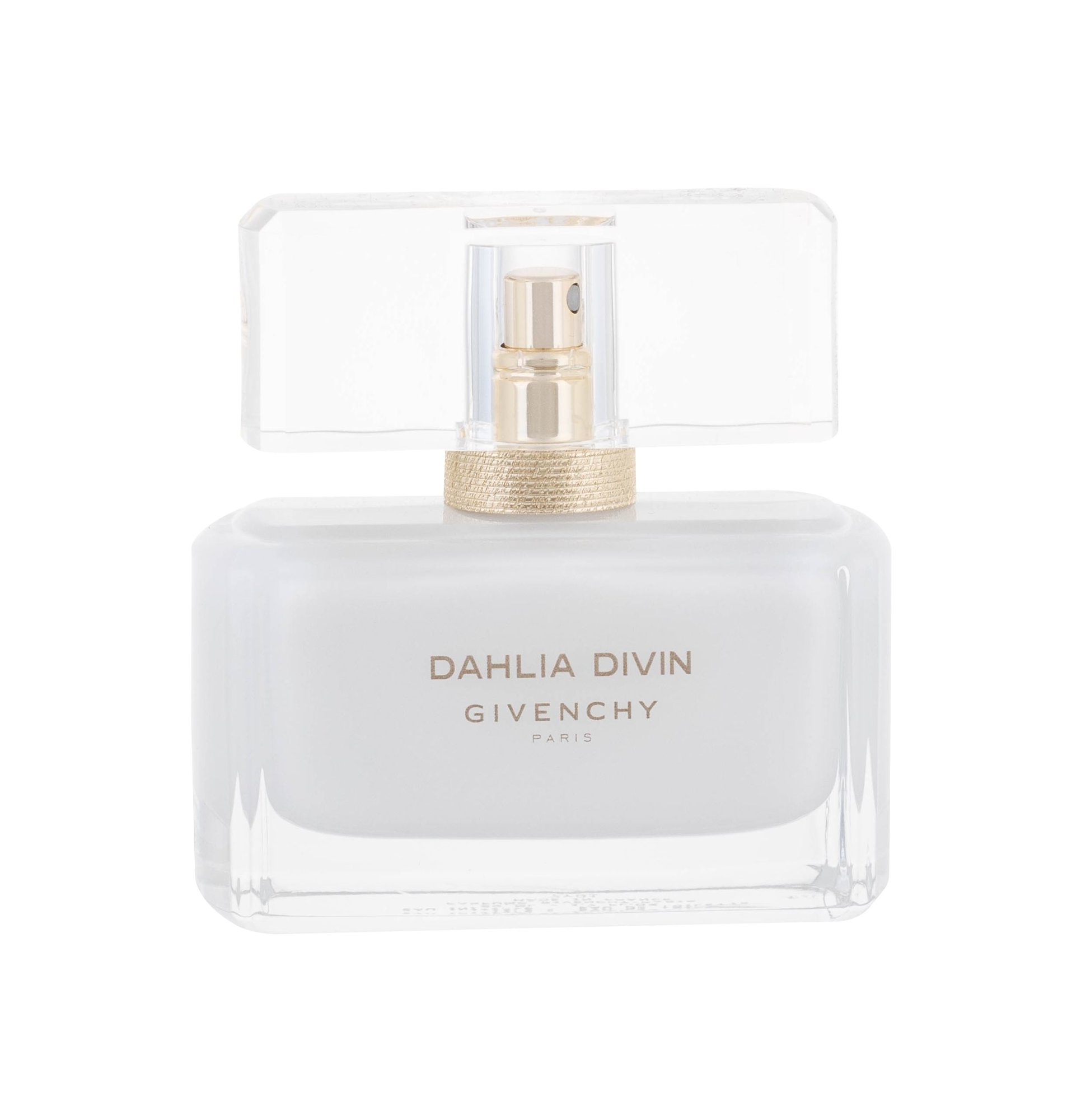 Givenchy Dahlia Divin Eau Initiale Eau de Toilette 50ml