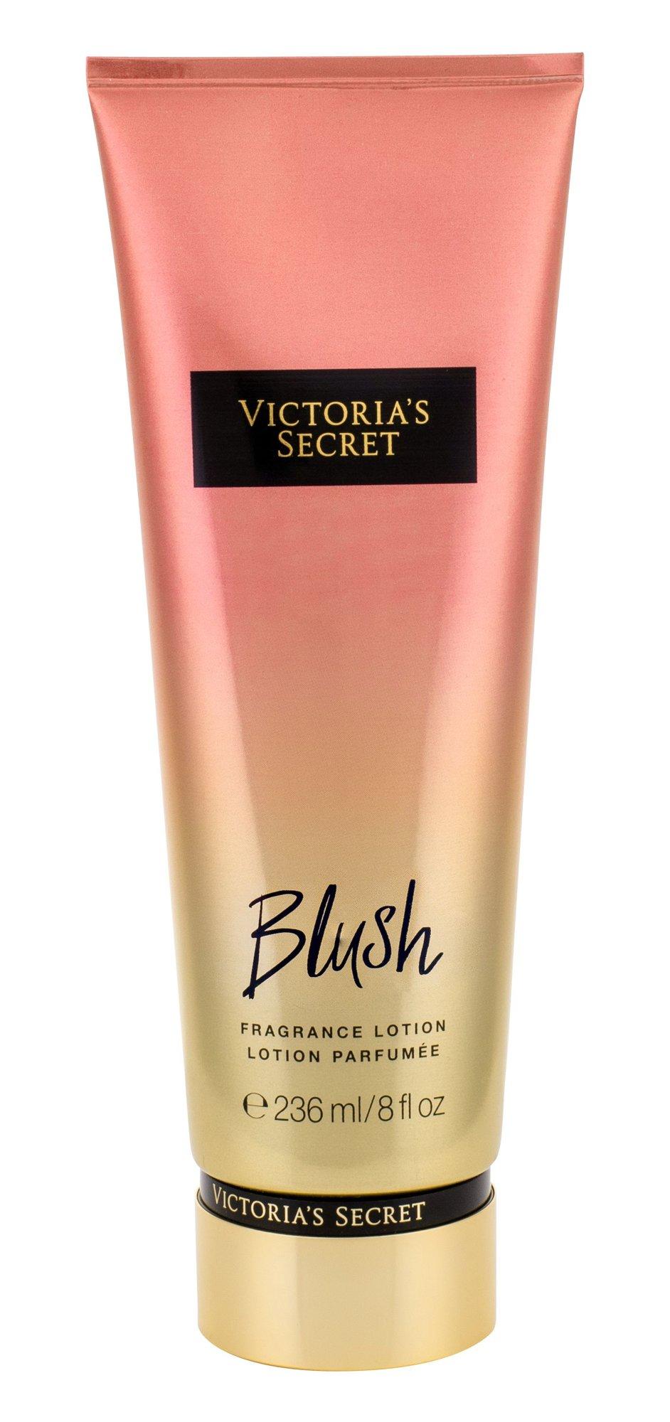 Victoria´s Secret Blush Body Lotion 236ml
