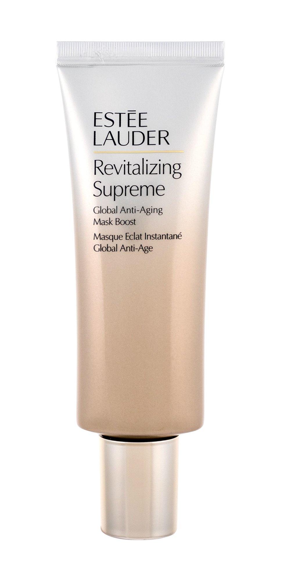 Estée Lauder Revitalizing Supreme Face Mask 75ml