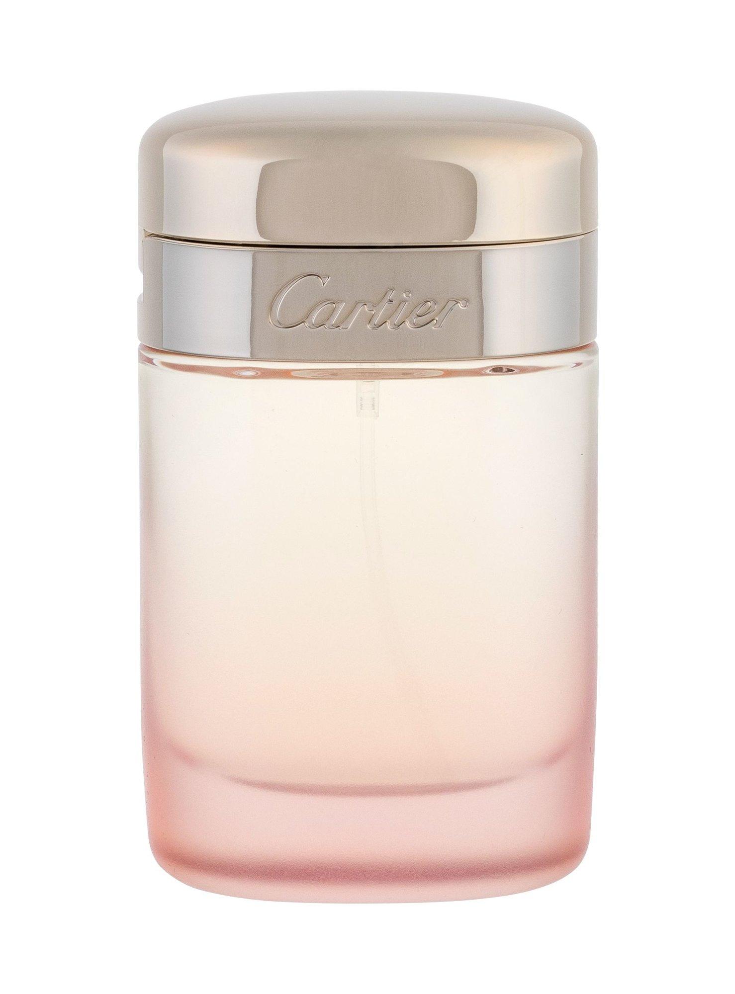 Cartier Baiser Volé Eau de Parfum 50ml