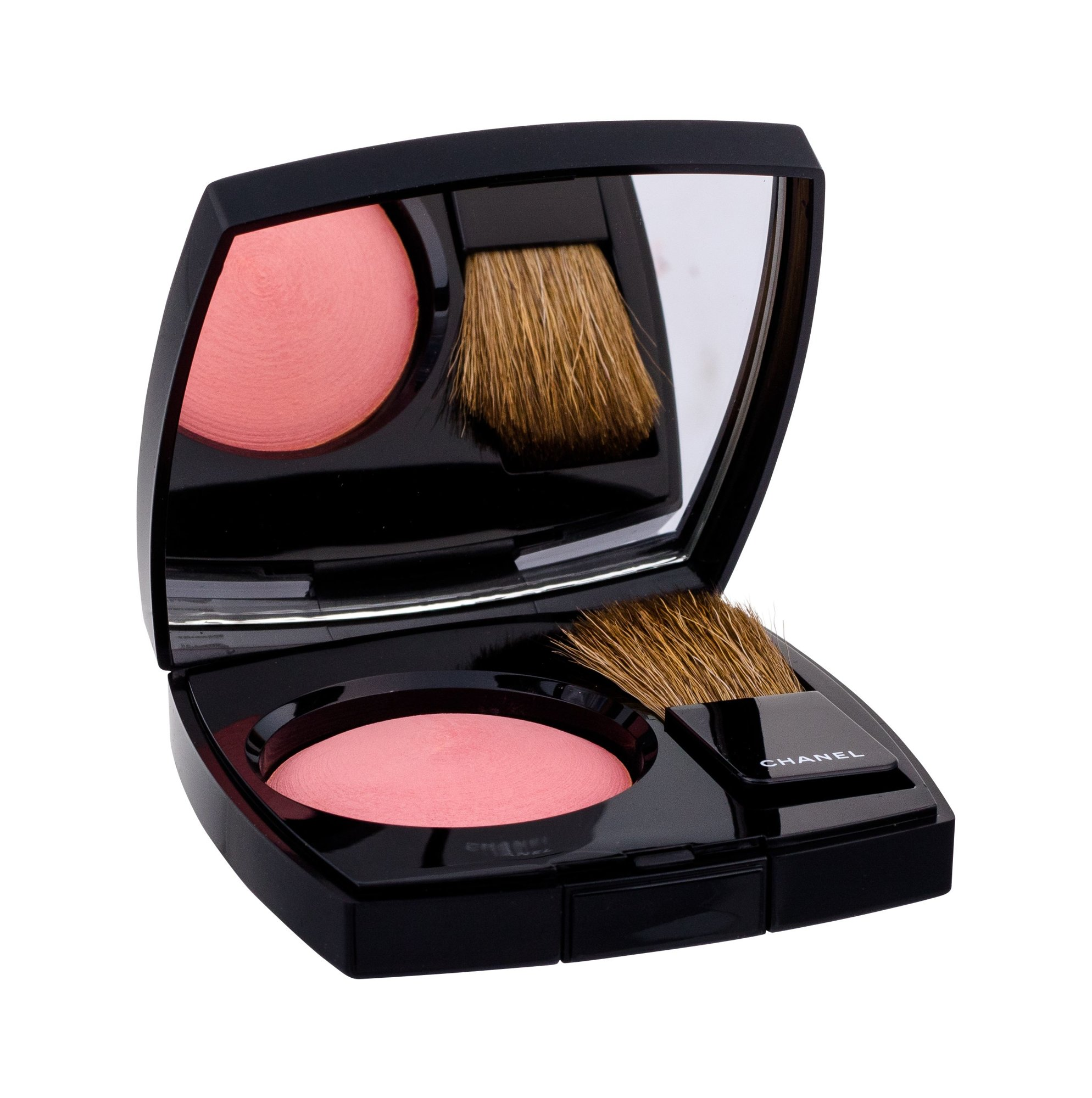Chanel Joues Contraste Blush 4ml 72 Rose Initial