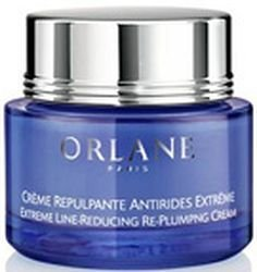 Orlane Extreme Line Reducing Day Cream 50ml